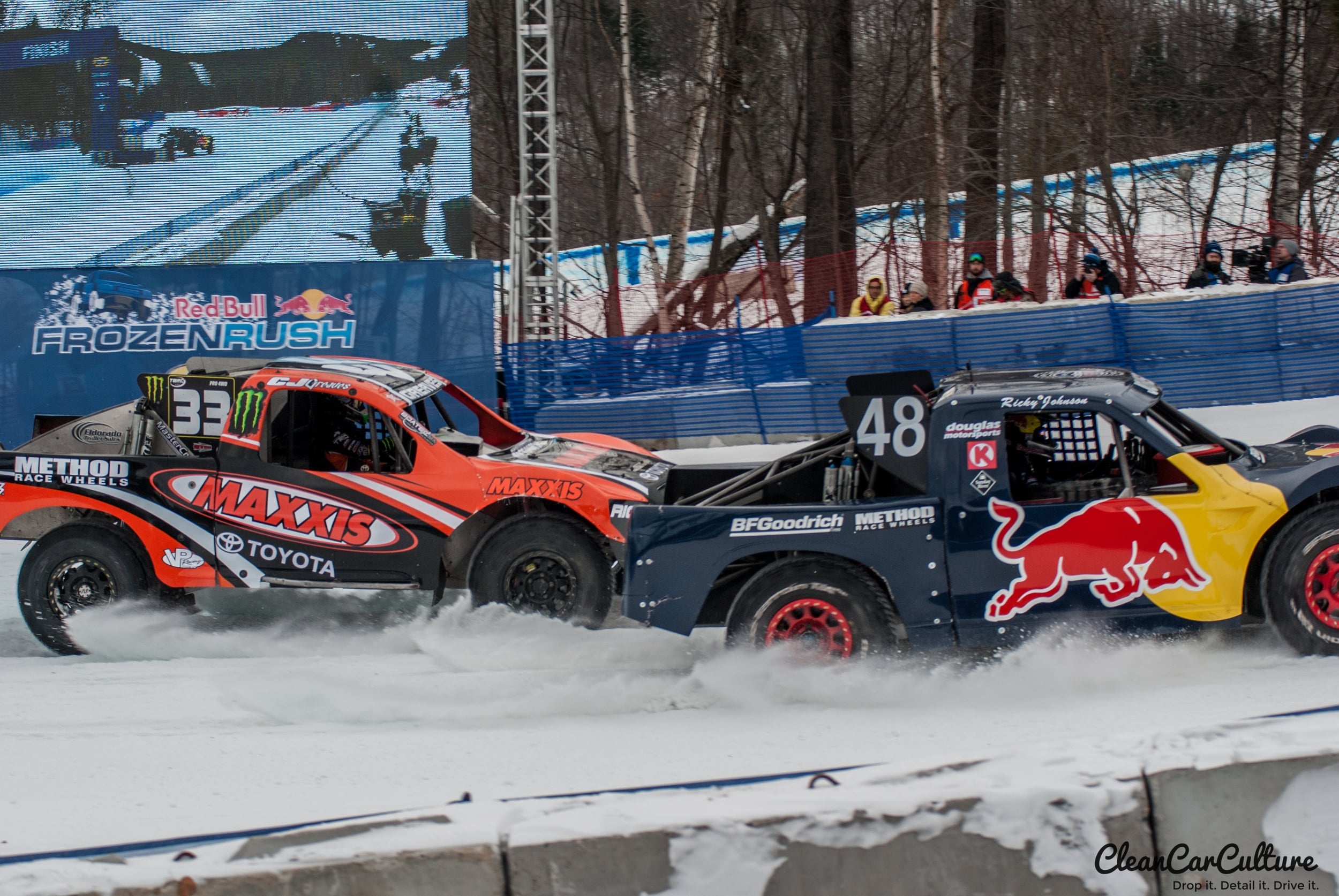 FrozenRush2016-0280.jpg