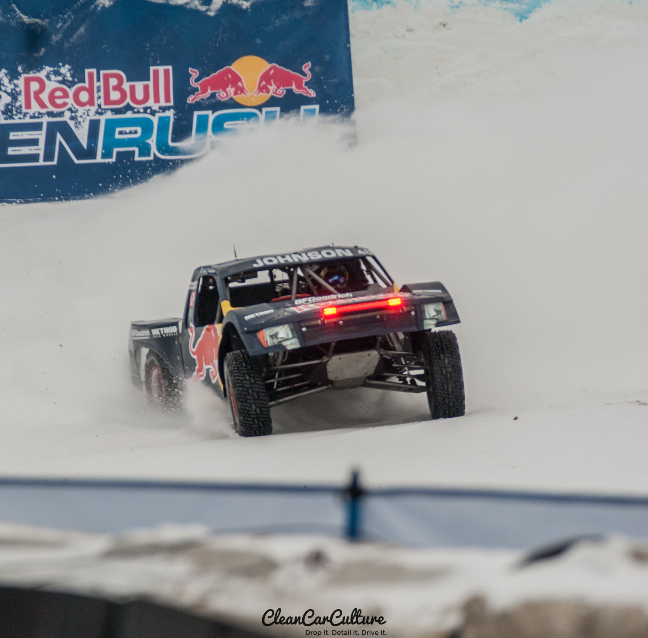 FrozenRush2016-0283.jpg