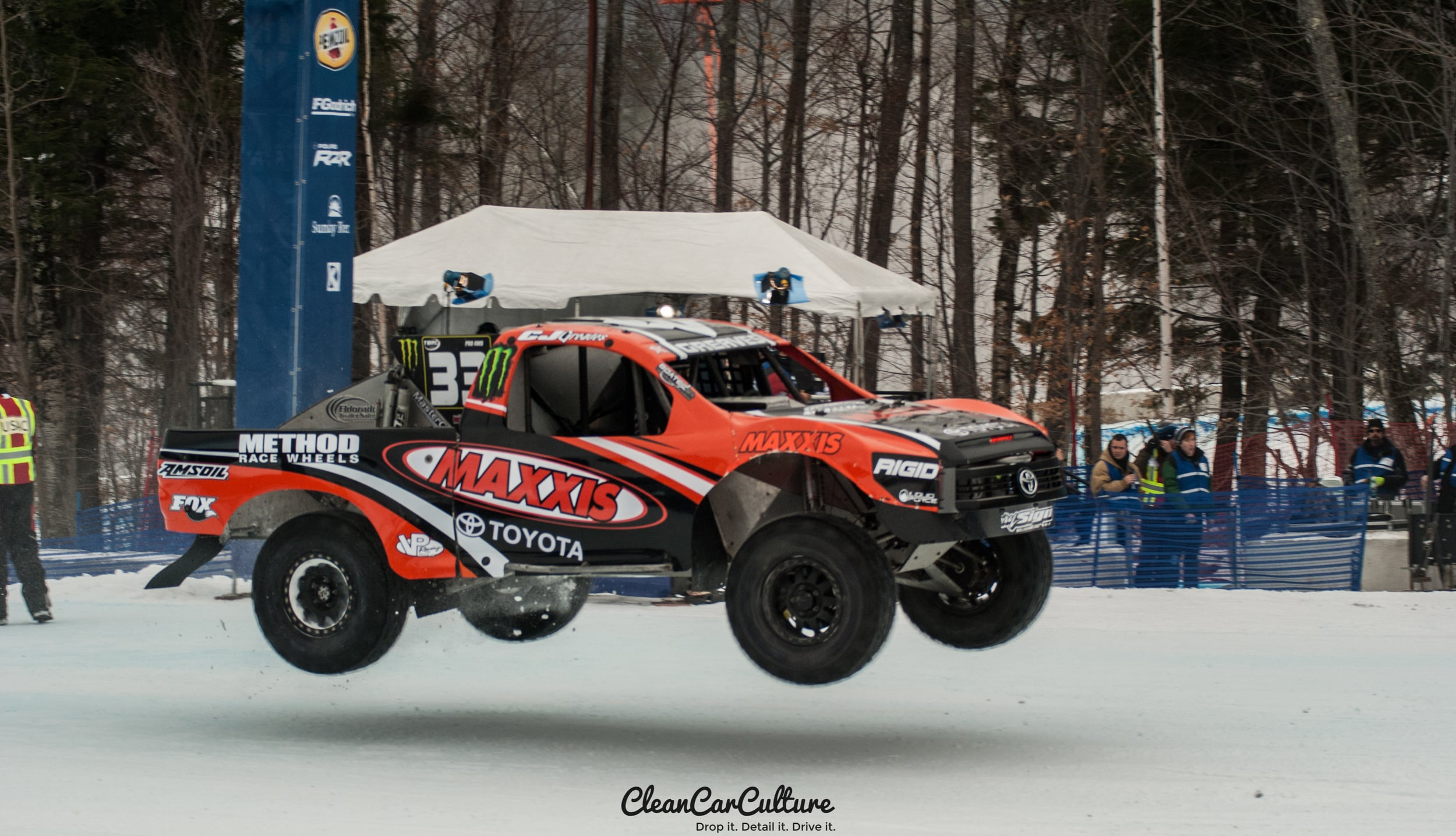 FrozenRush2016-0289.jpg