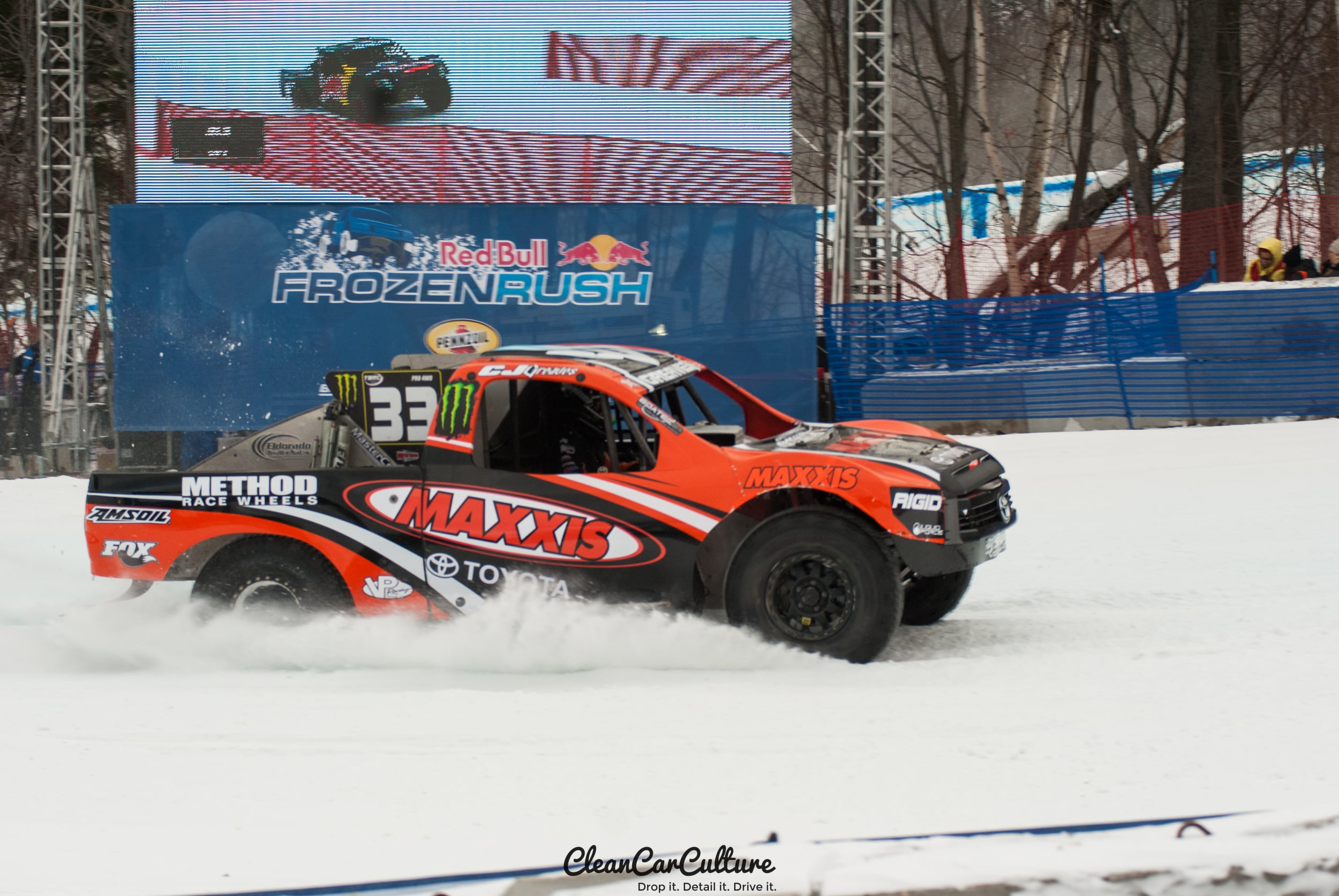 FrozenRush2016-0290.jpg
