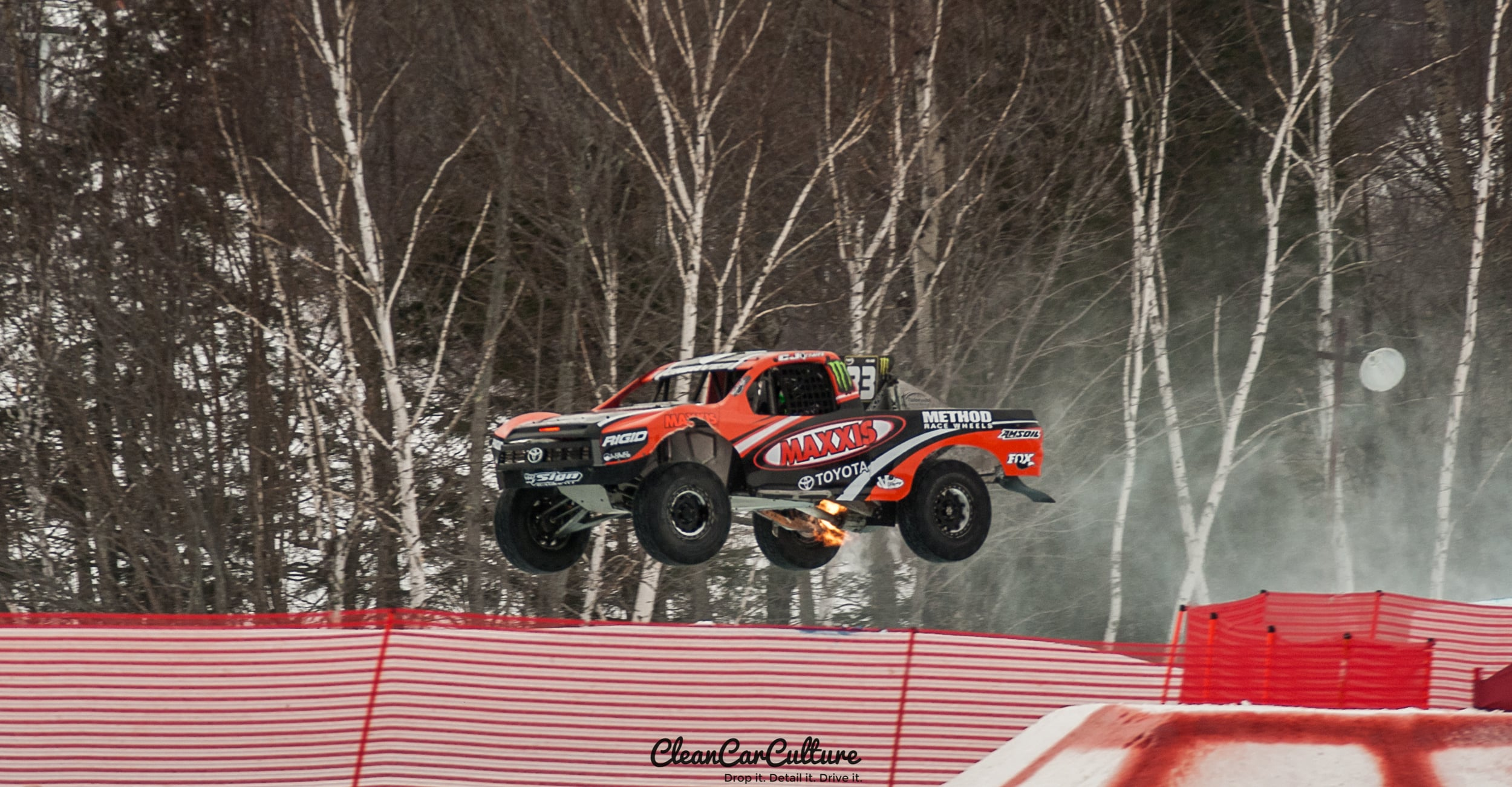 FrozenRush2016-0292.jpg