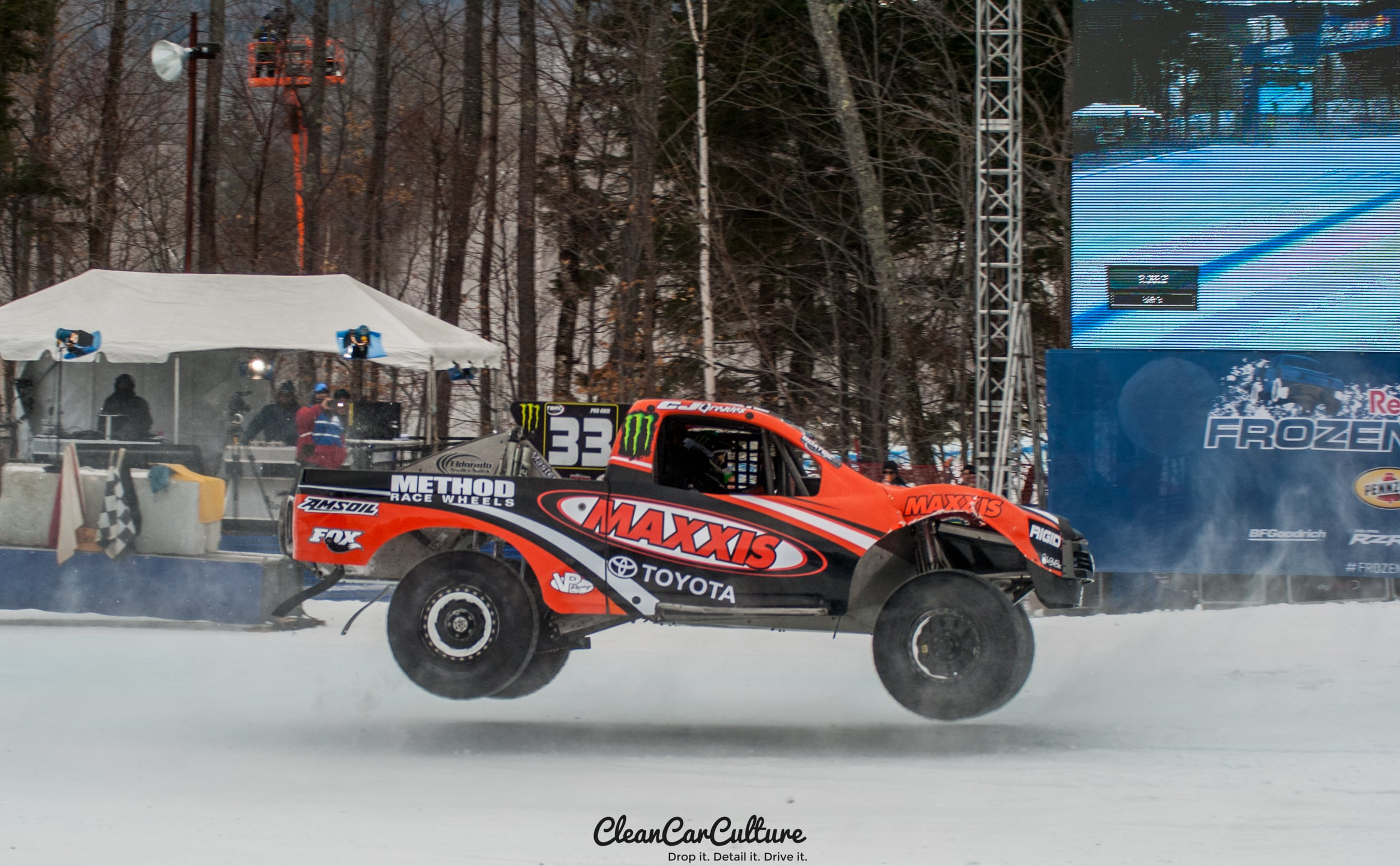 FrozenRush2016-0296.jpg