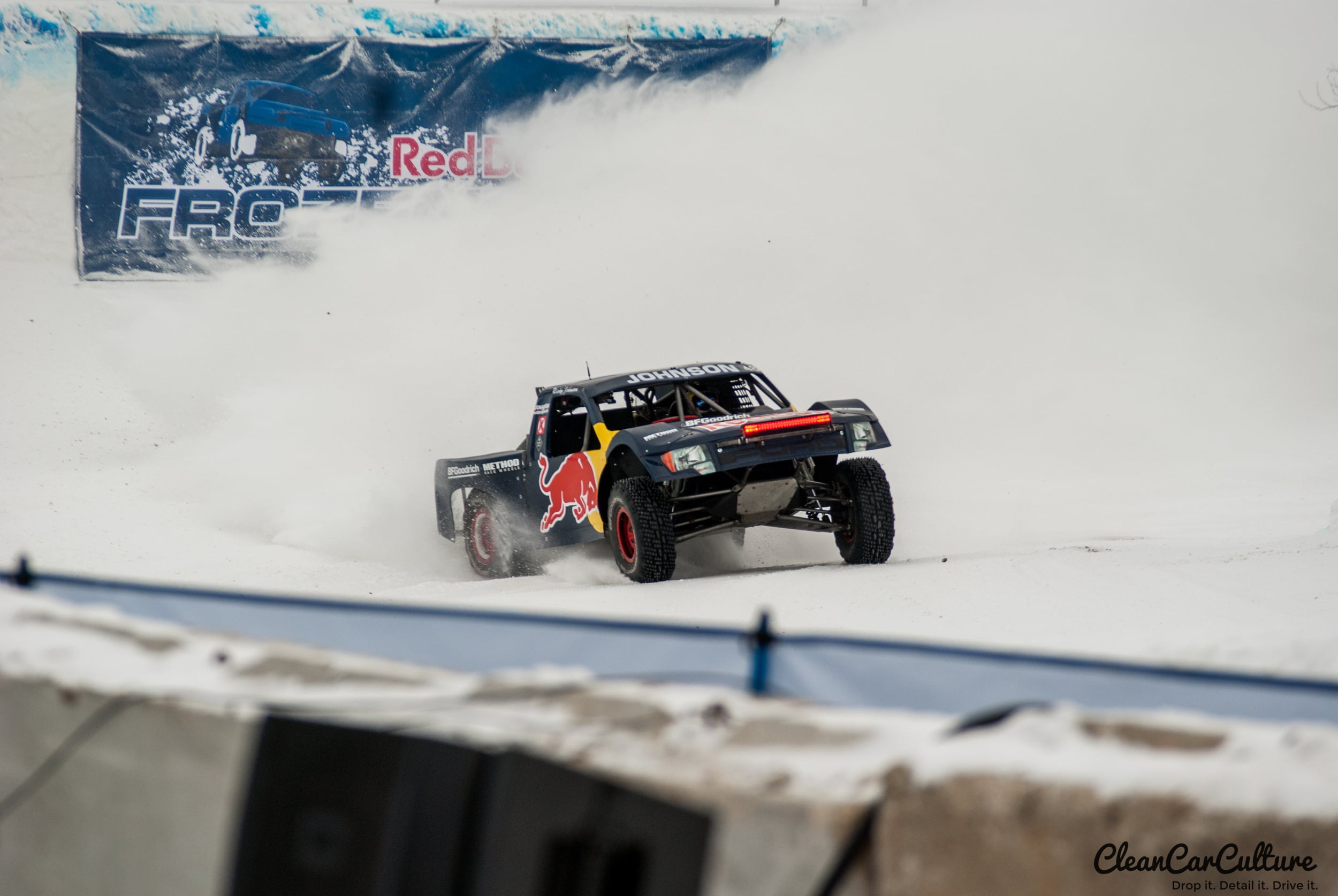 FrozenRush2016-0300.jpg