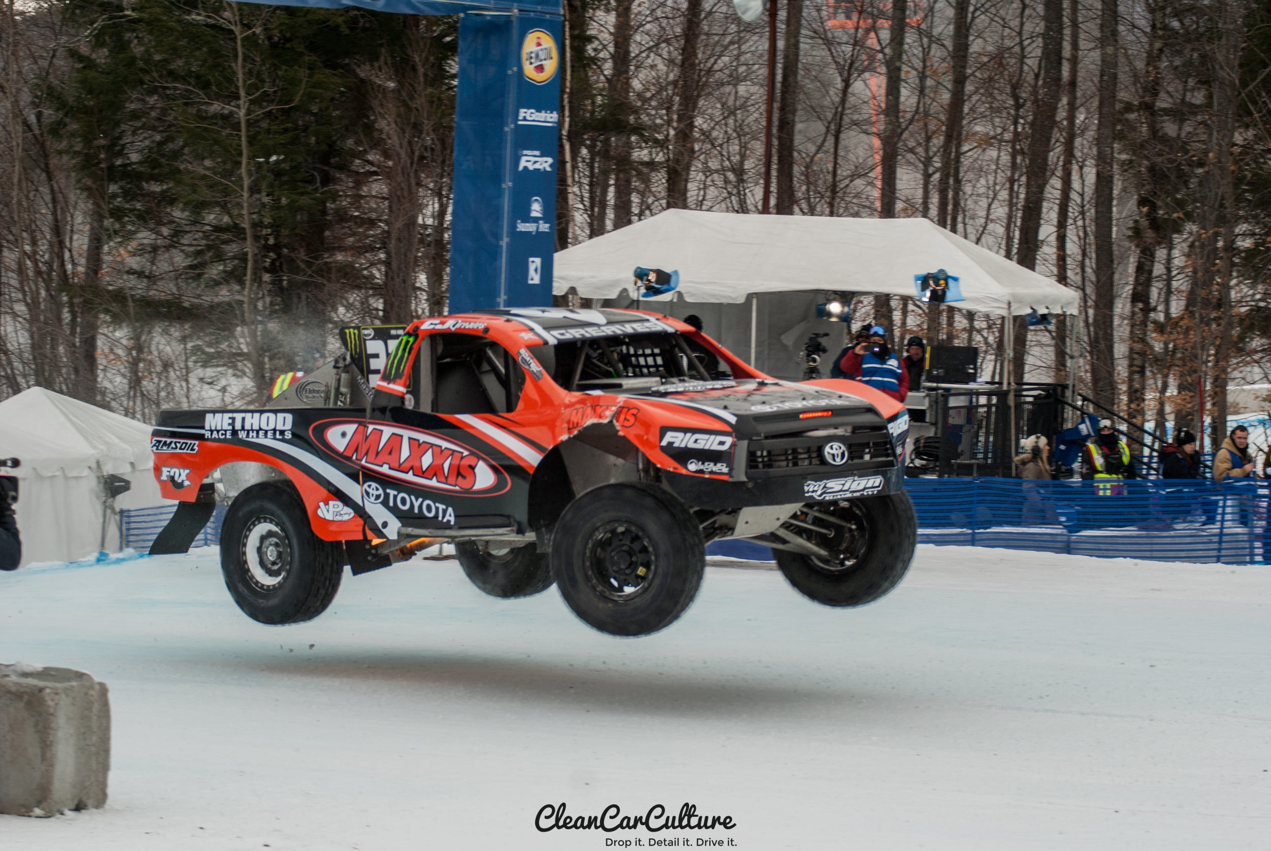 FrozenRush2016-0305.jpg