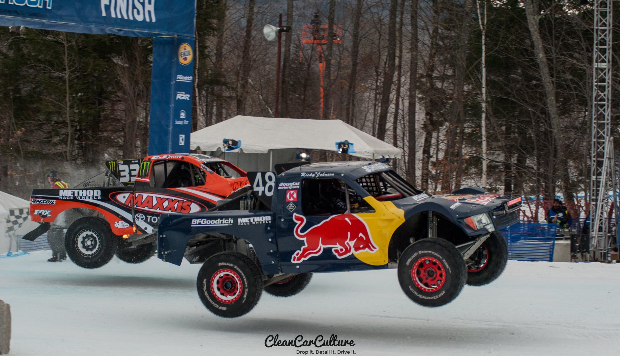 FrozenRush2016-0309.jpg