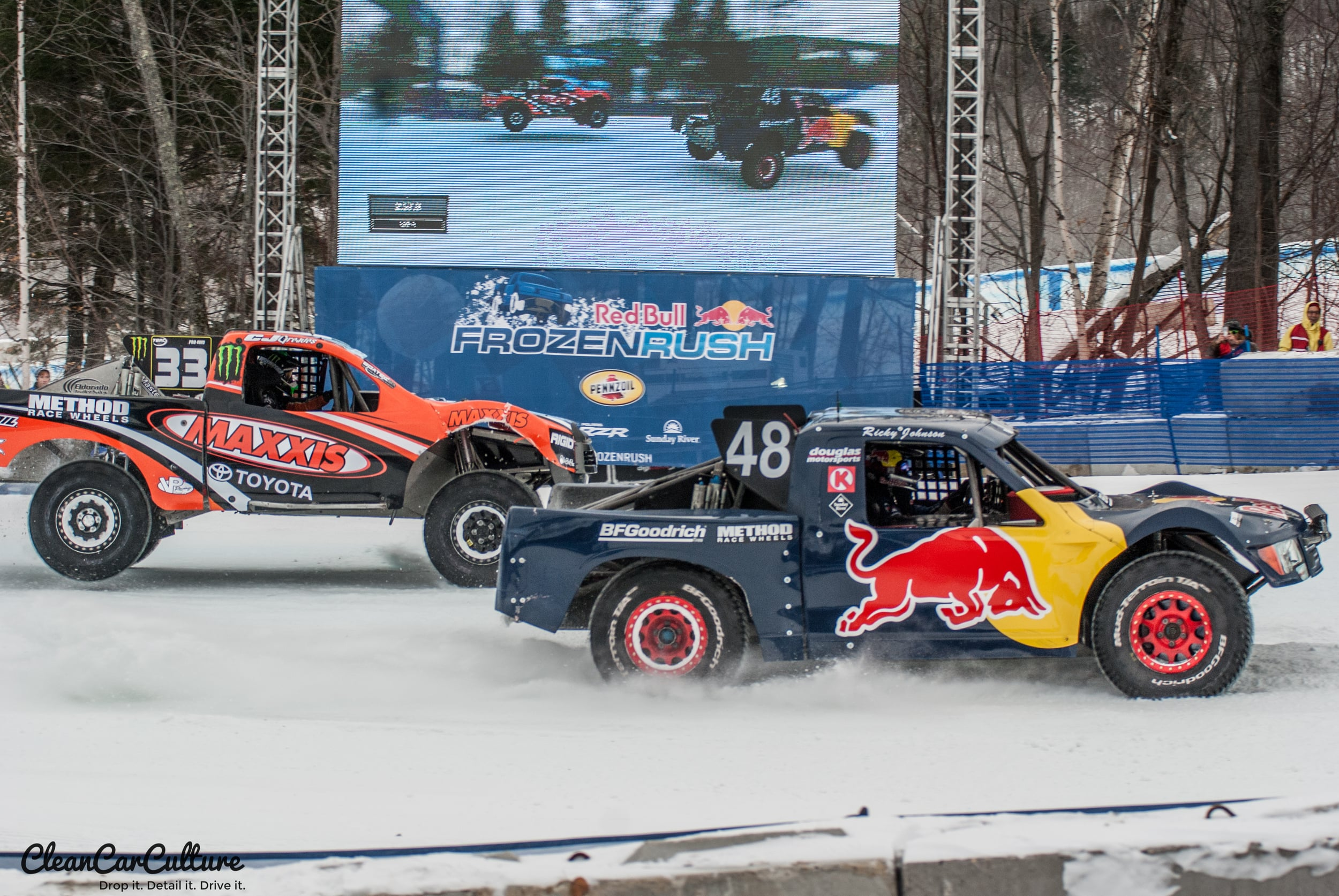 FrozenRush2016-0310.jpg