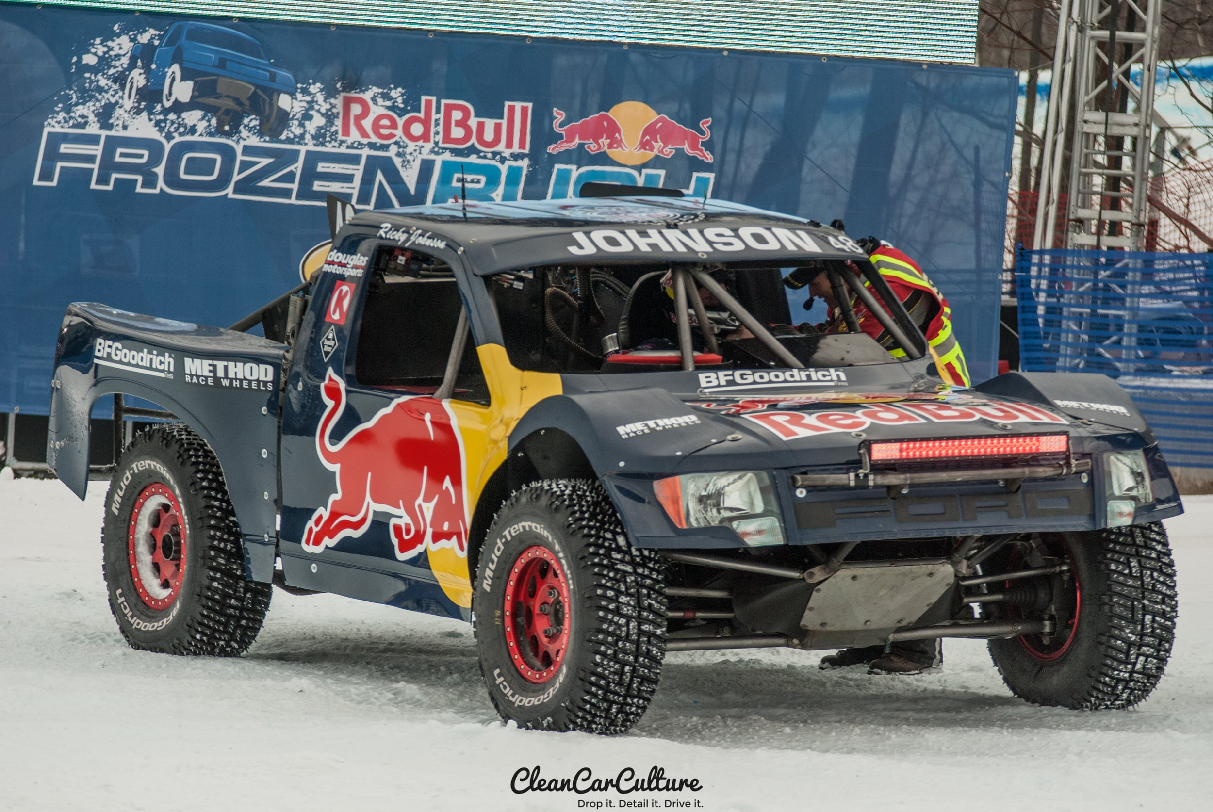 FrozenRush2016-0314.jpg