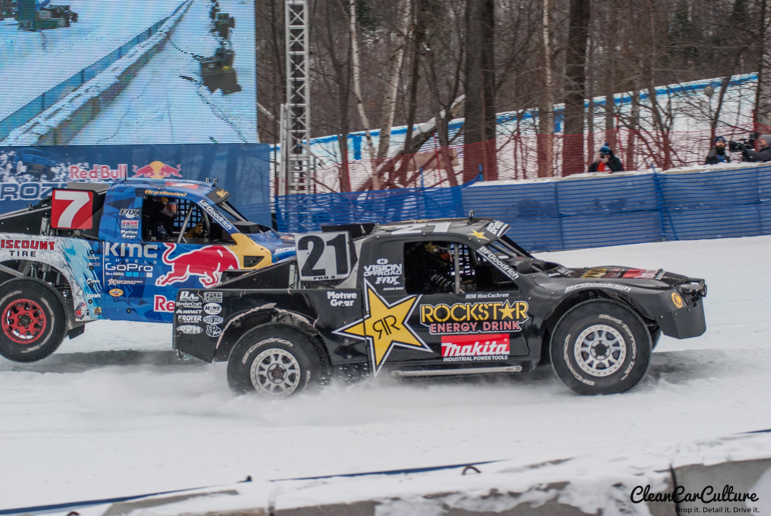 FrozenRush2016-0325.jpg