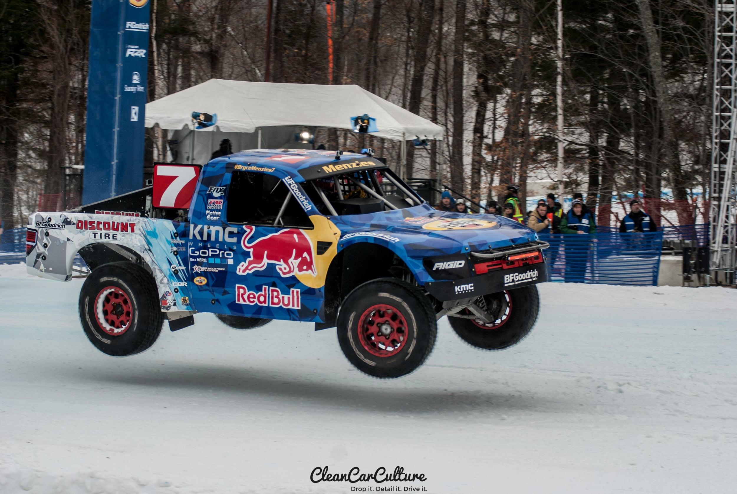 FrozenRush2016-0329.jpg
