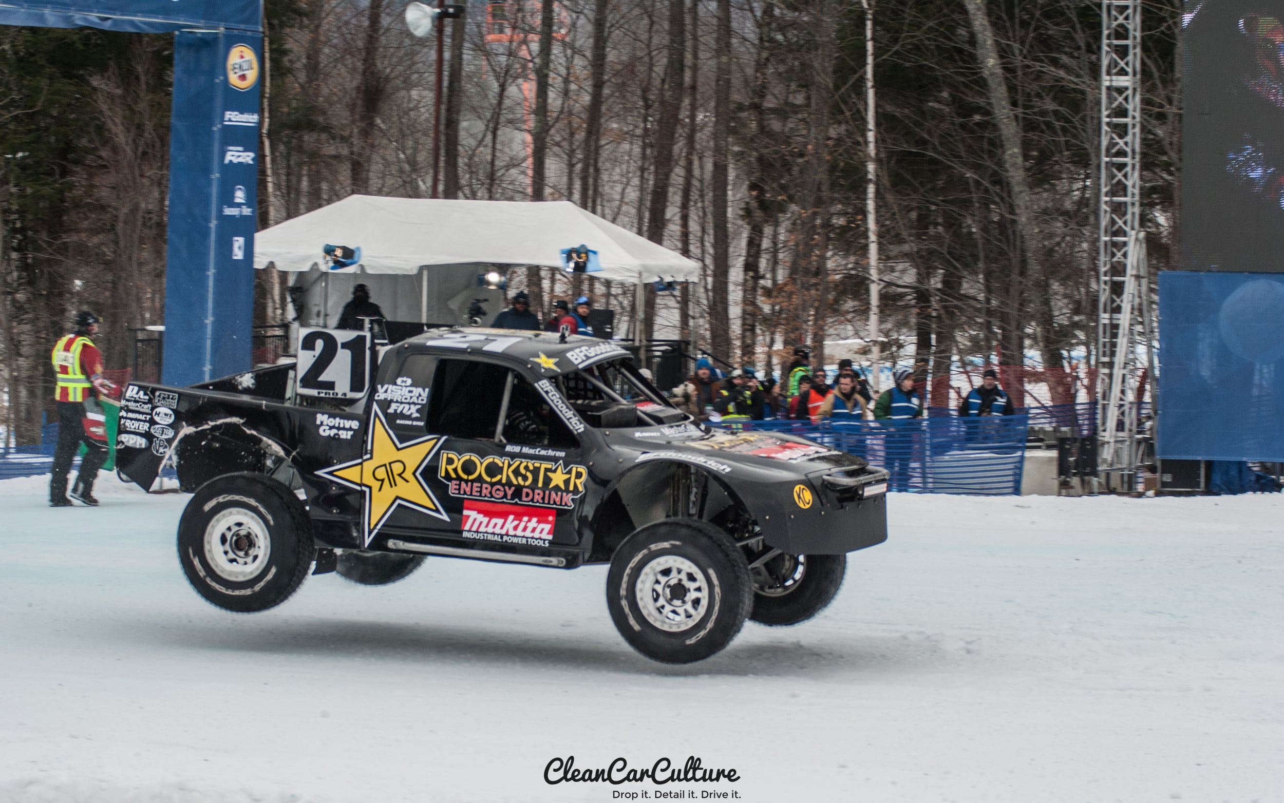 FrozenRush2016-0336.jpg