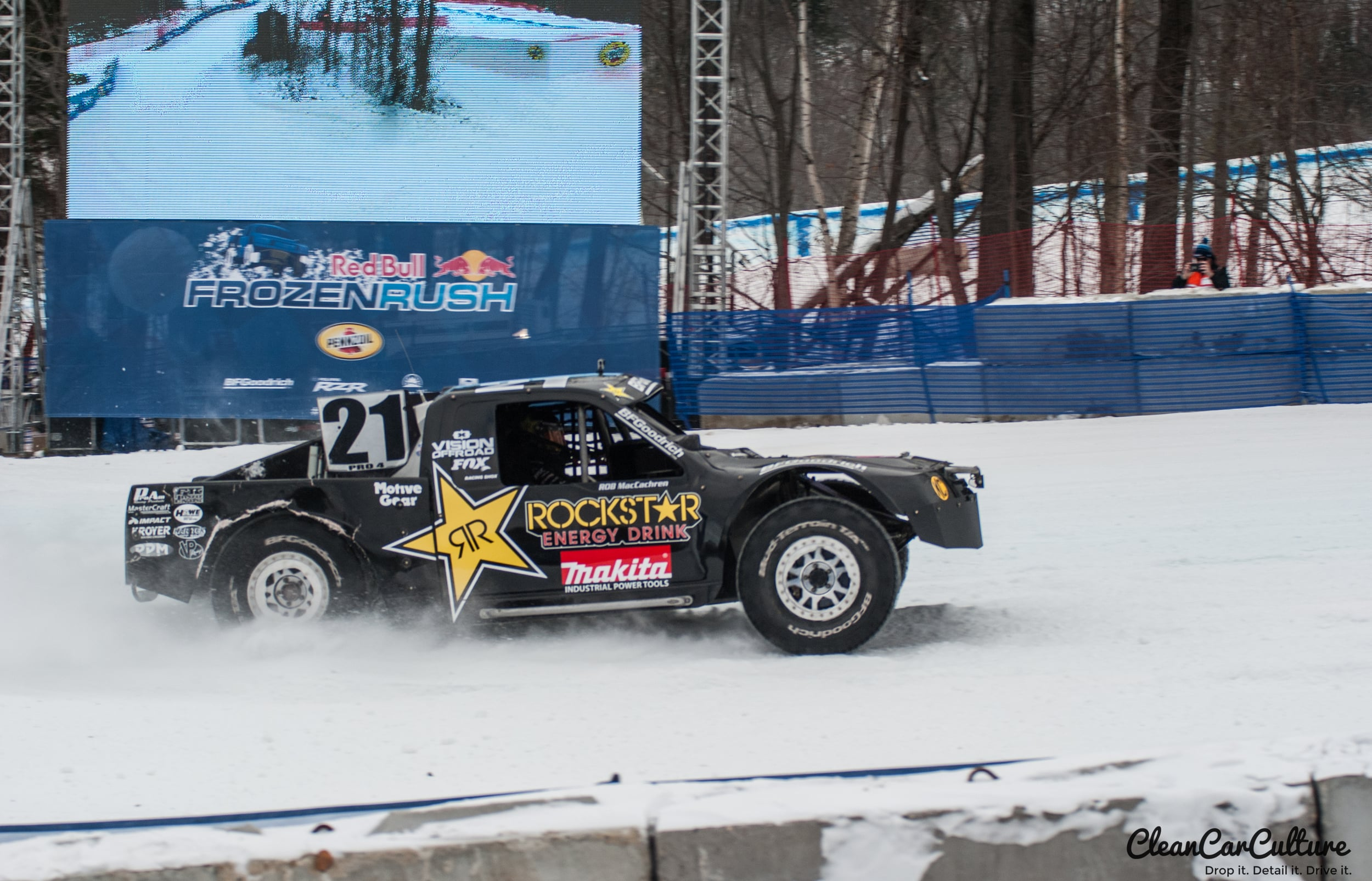 FrozenRush2016-0337.jpg