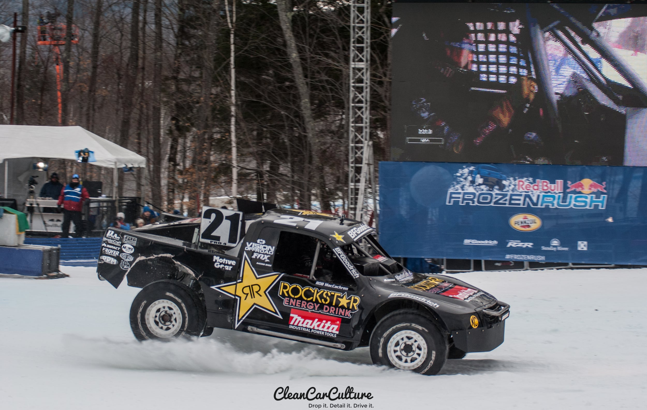 FrozenRush2016-0344.jpg