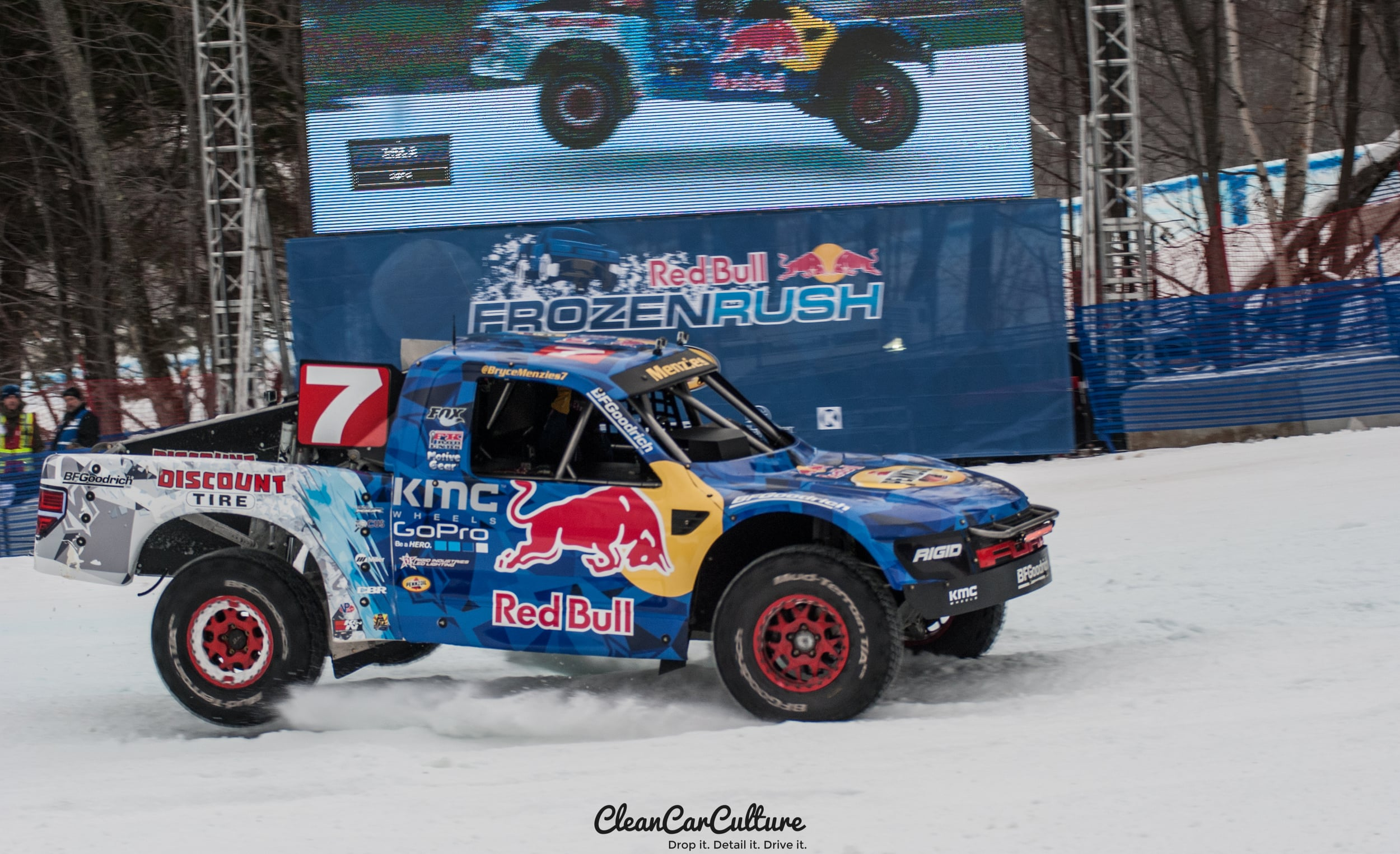 FrozenRush2016-0348.jpg