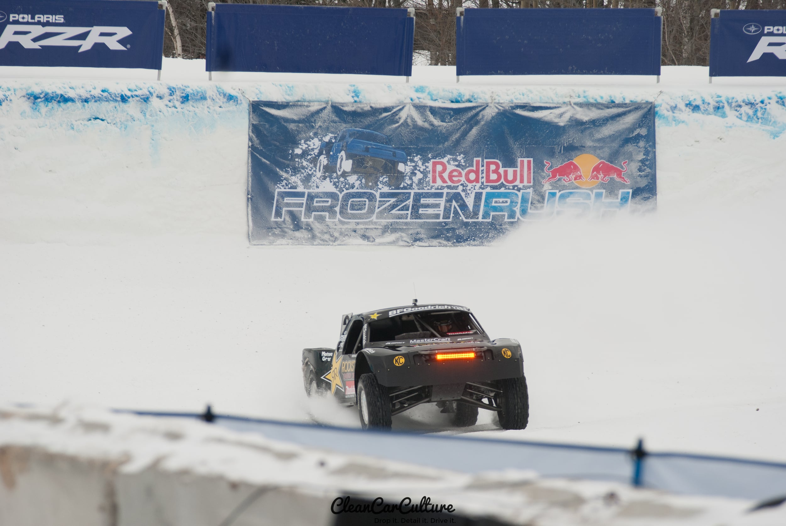 FrozenRush2016-0349.jpg