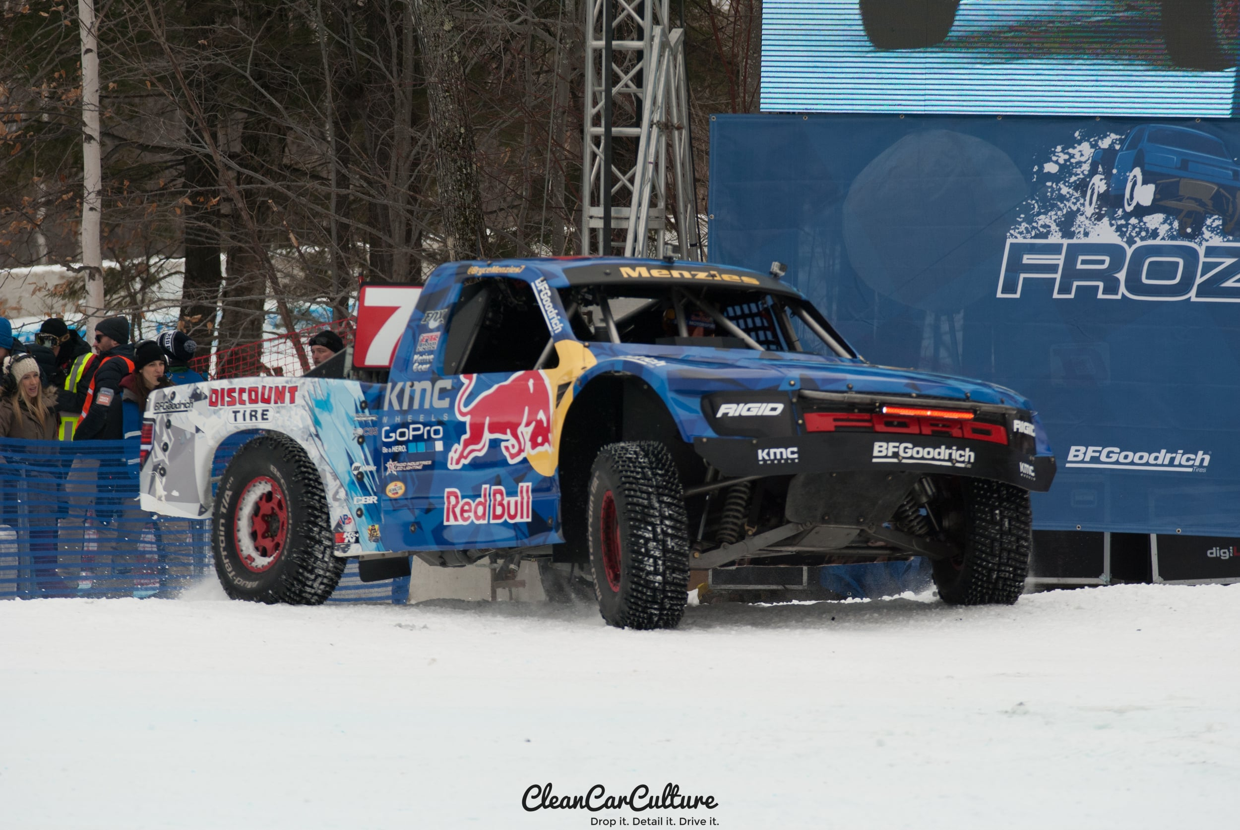 FrozenRush2016-0353.jpg