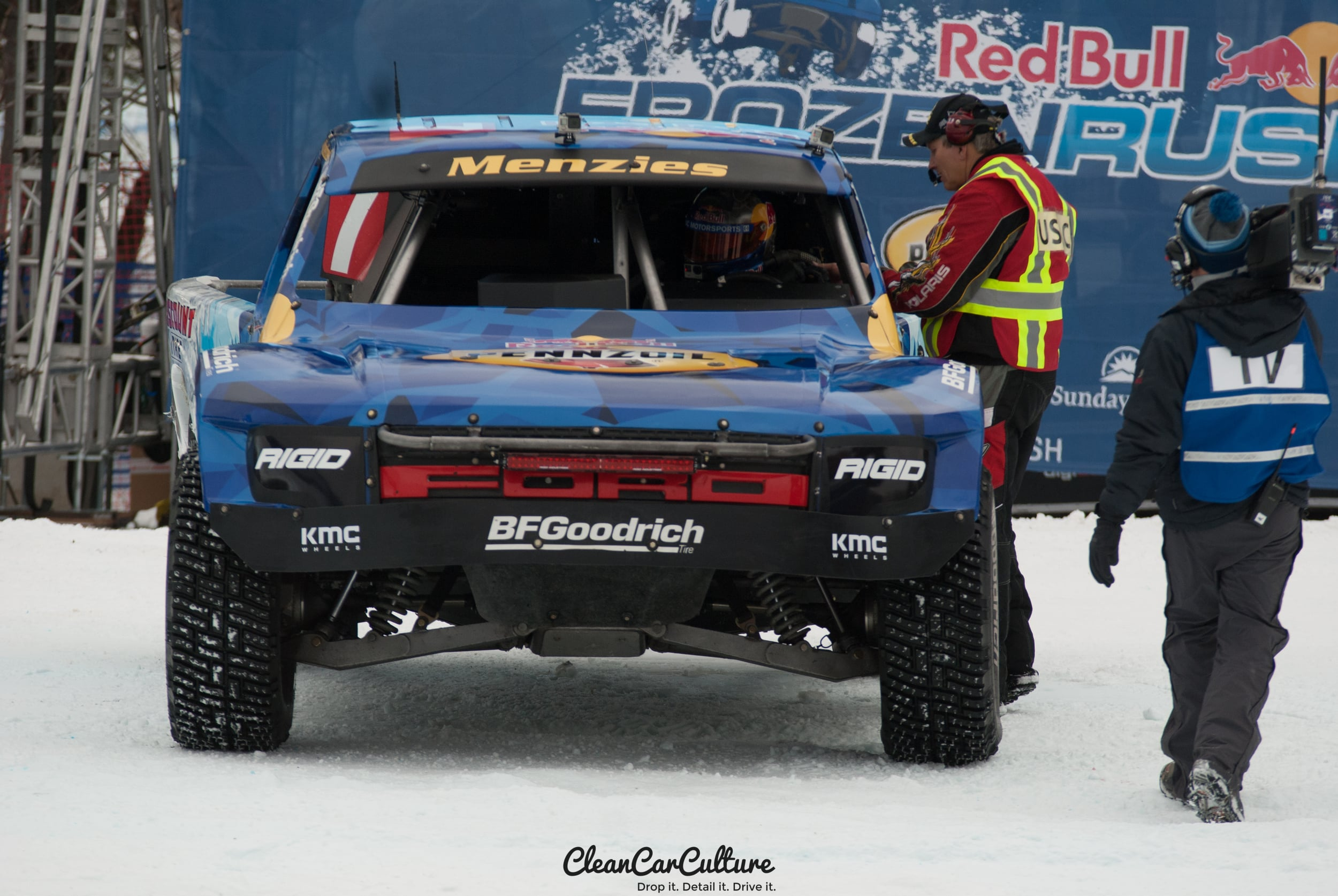 FrozenRush2016-0358.jpg