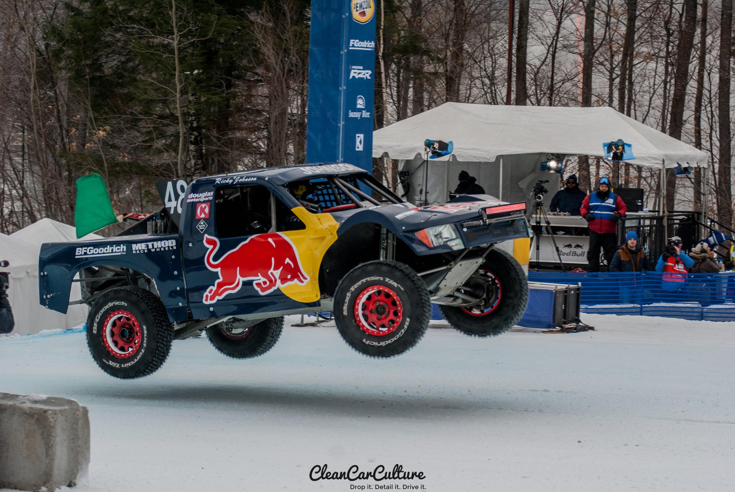 FrozenRush2016-0376.jpg