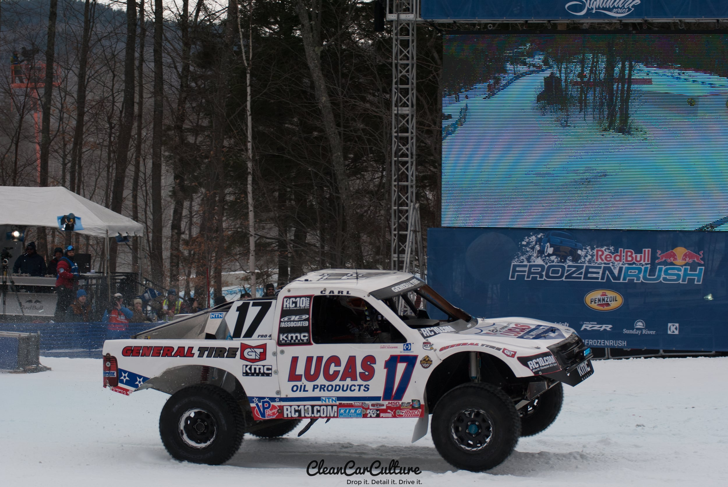 FrozenRush2016-0379.jpg