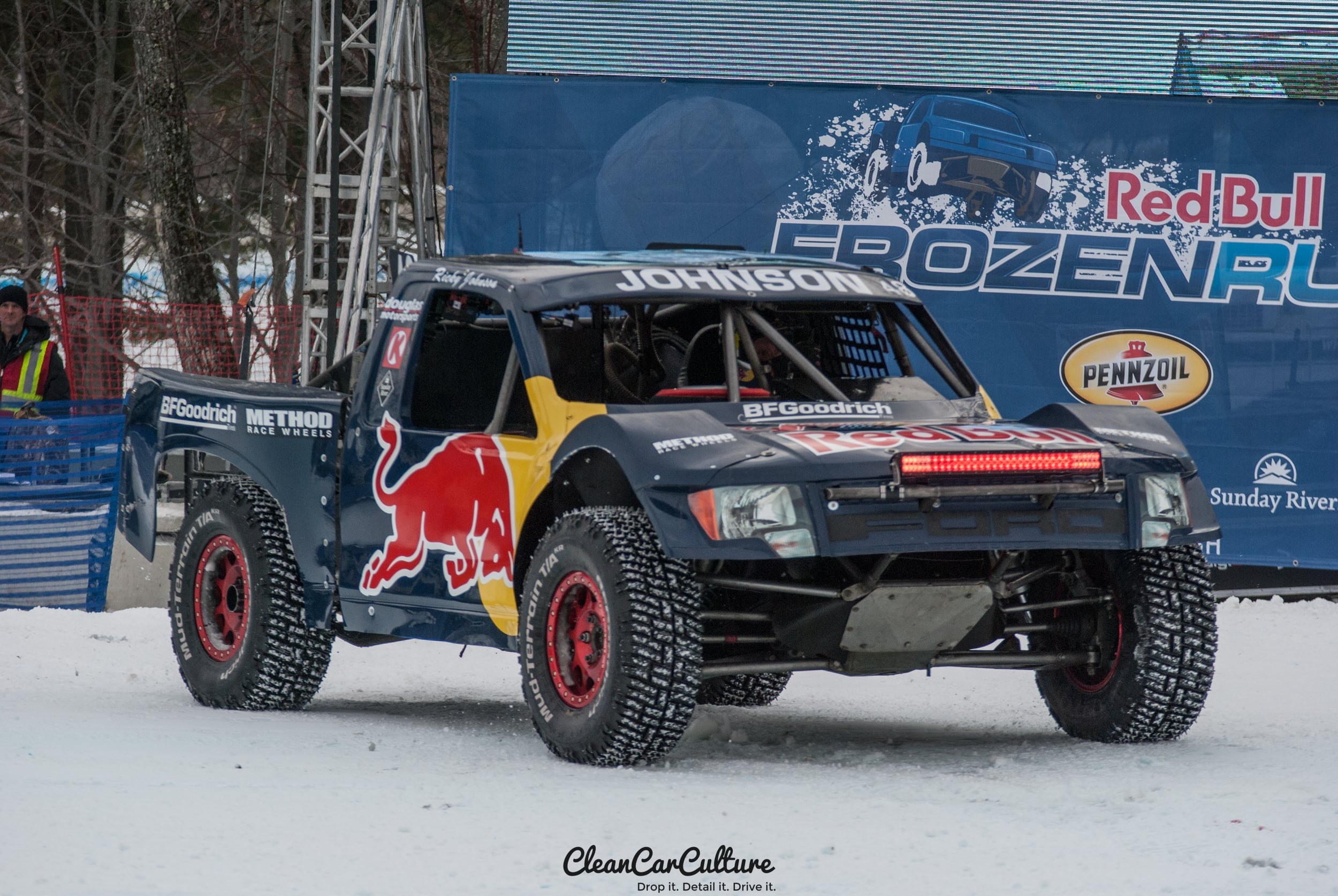 FrozenRush2016-0409.jpg