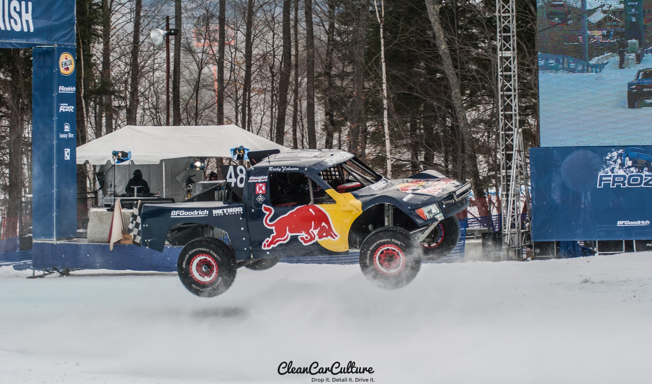 FrozenRush2016-0436.jpg