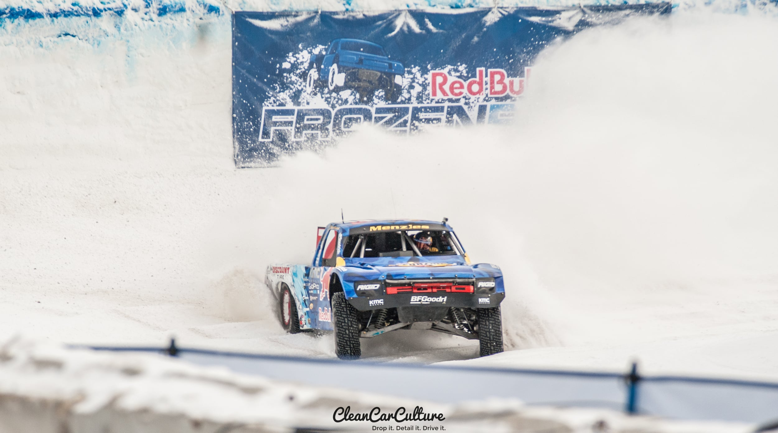 FrozenRush2016-0442.jpg