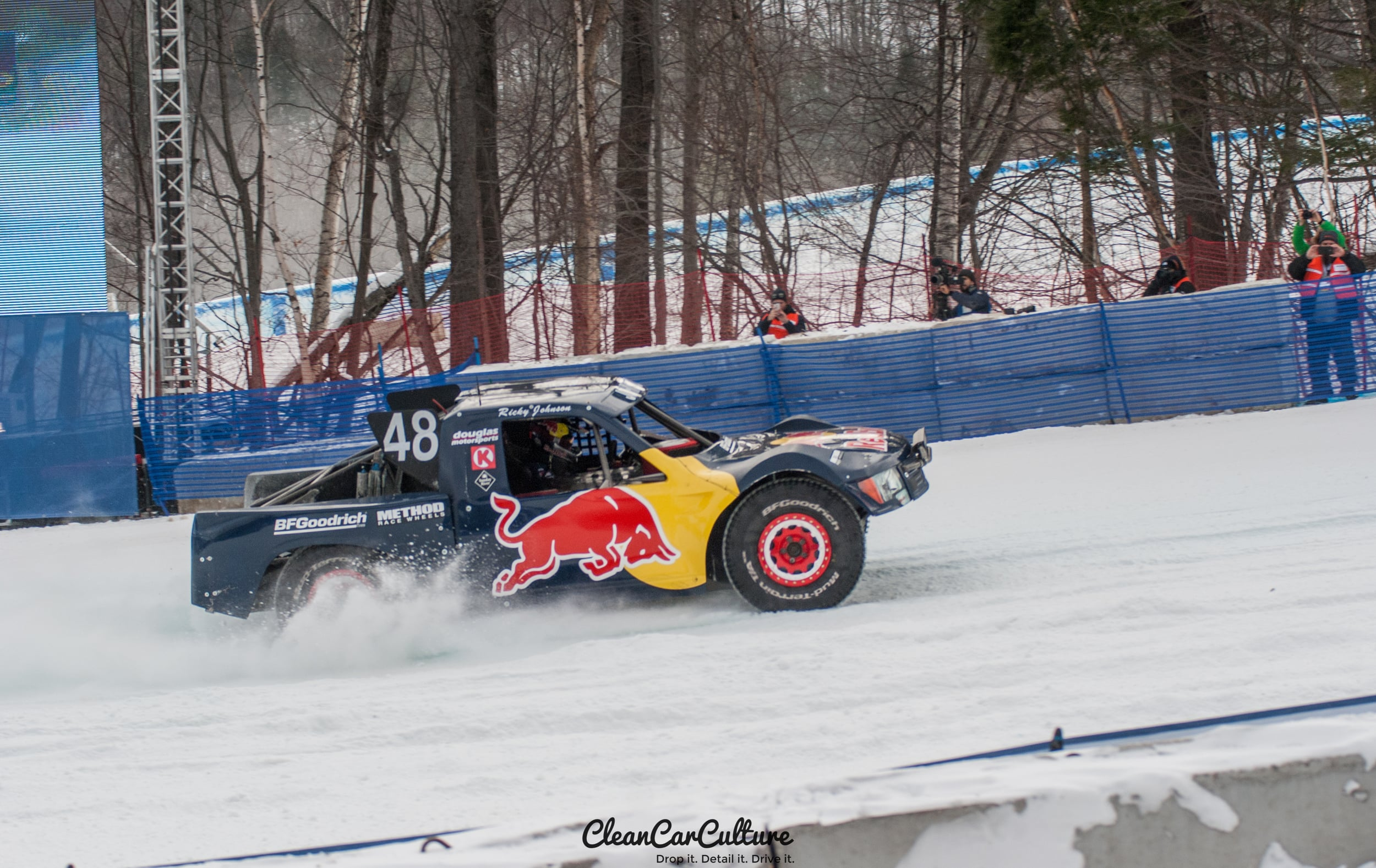FrozenRush2016-0446.jpg
