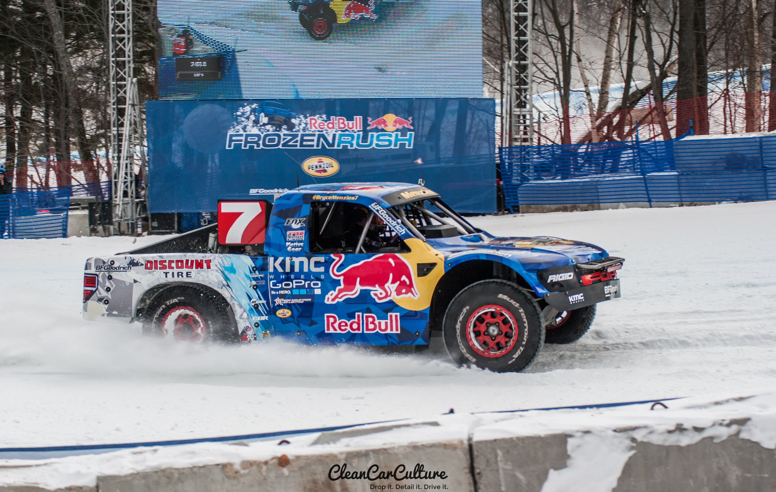 FrozenRush2016-0449.jpg