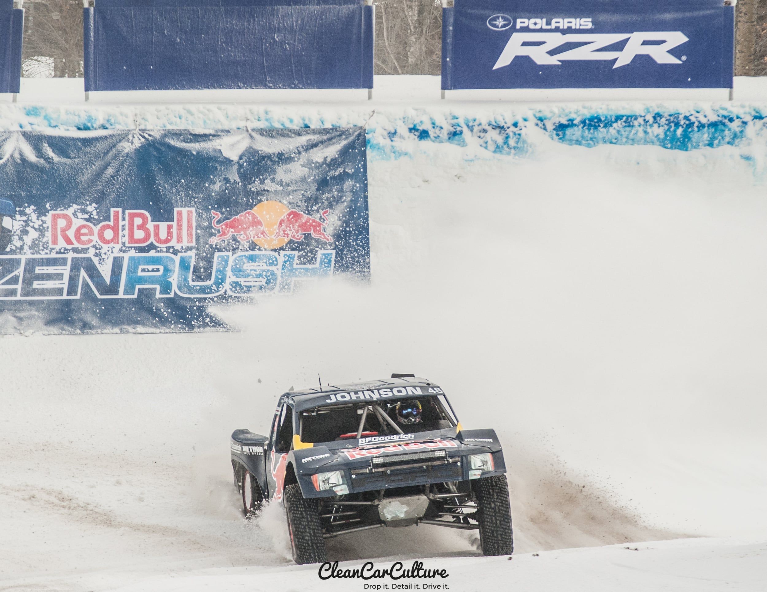 FrozenRush2016-0459.jpg