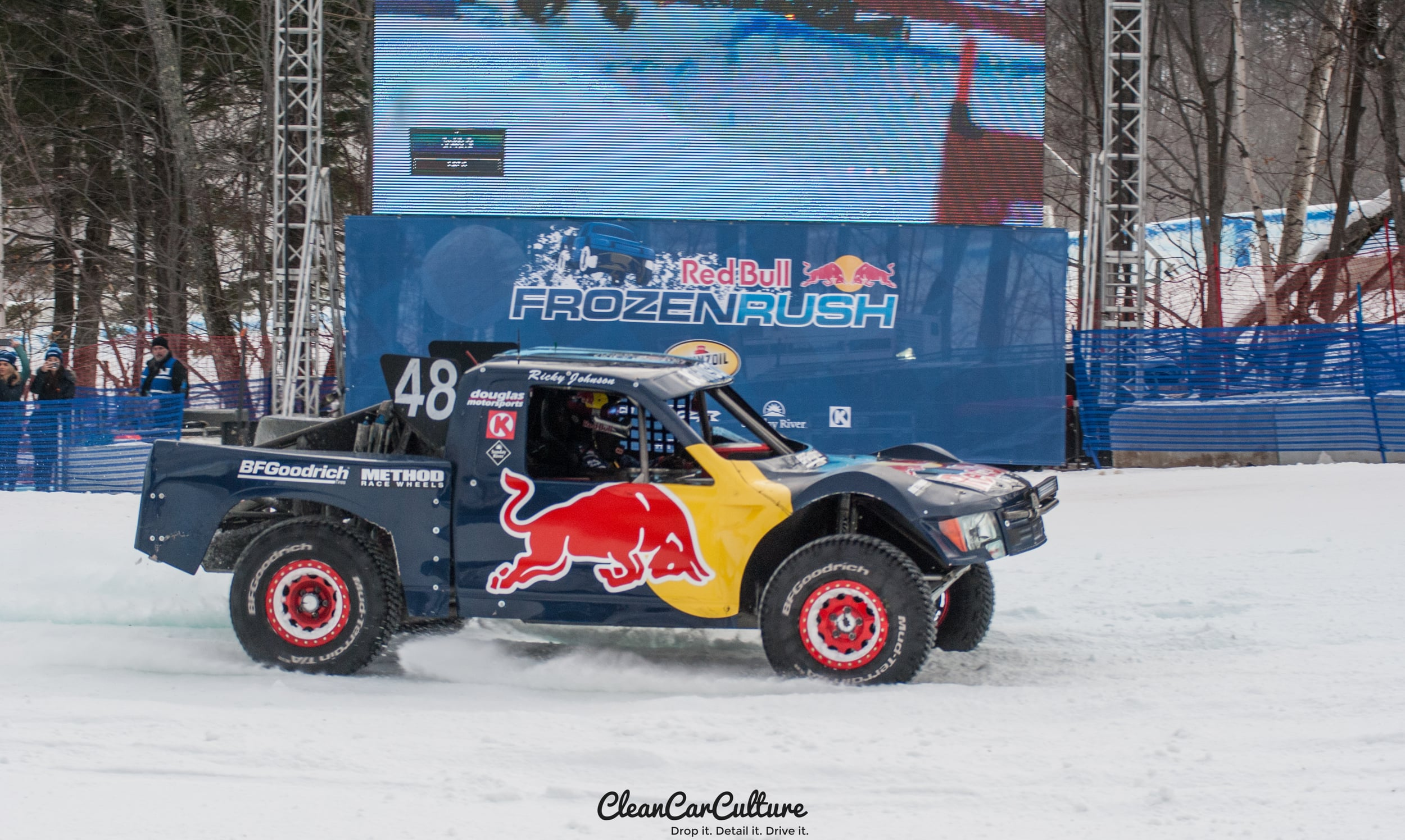 FrozenRush2016-0462.jpg