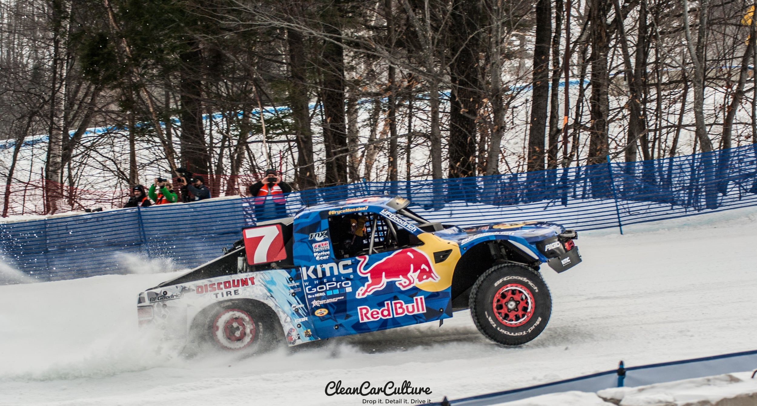 FrozenRush2016-0467.jpg