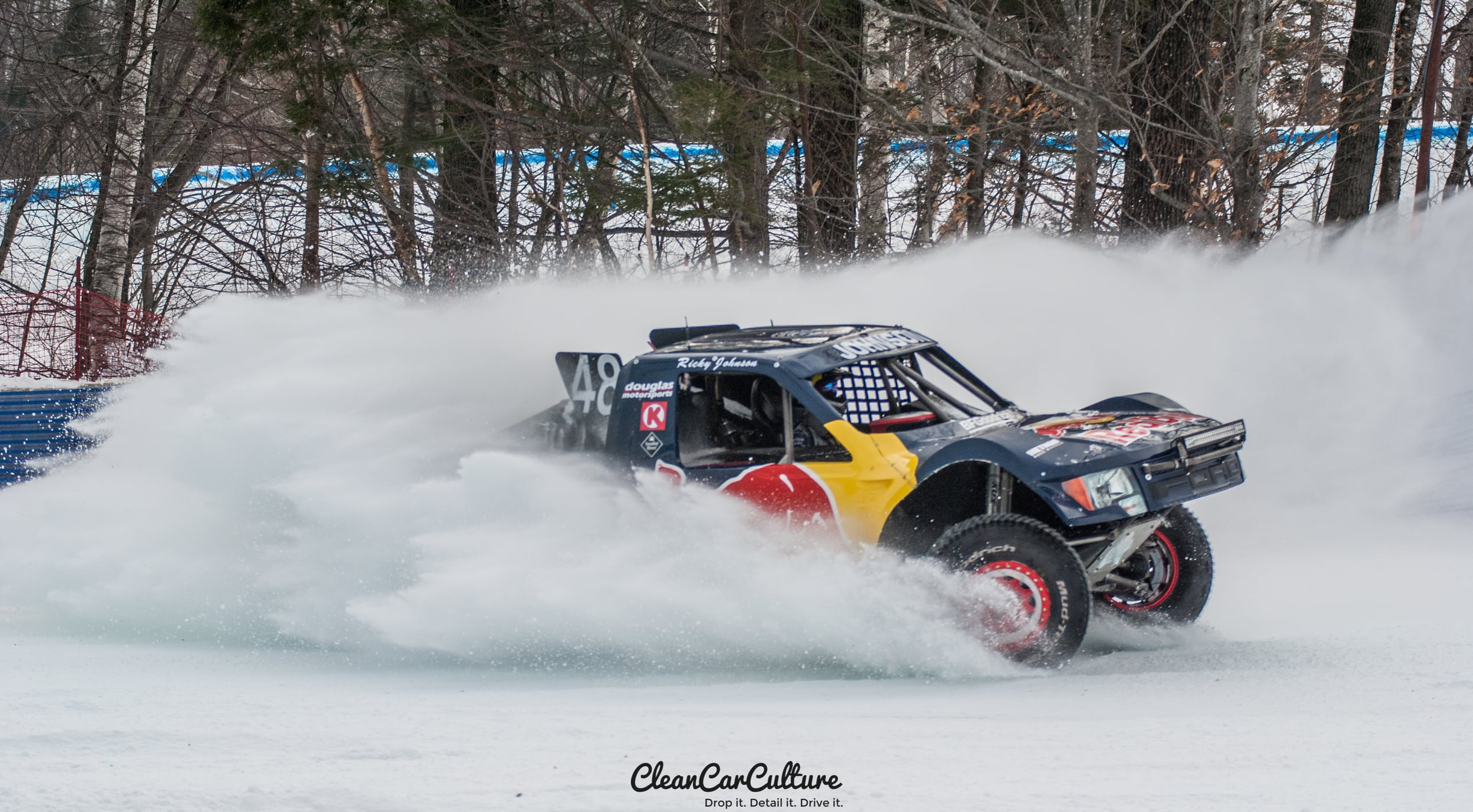 FrozenRush2016-0473.jpg