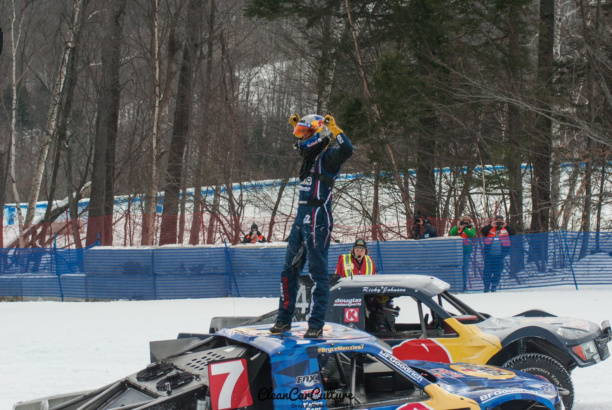 FrozenRush2016-0483.jpg