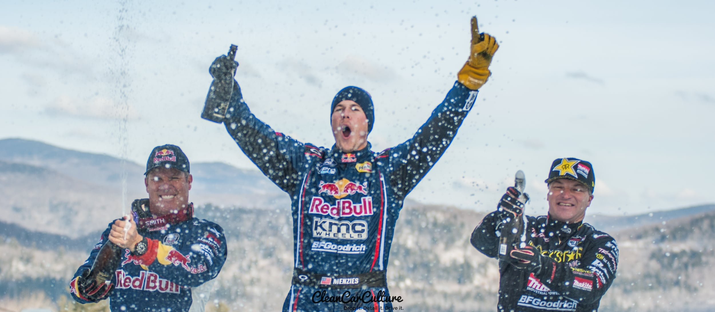 FrozenRush2016-0529.jpg