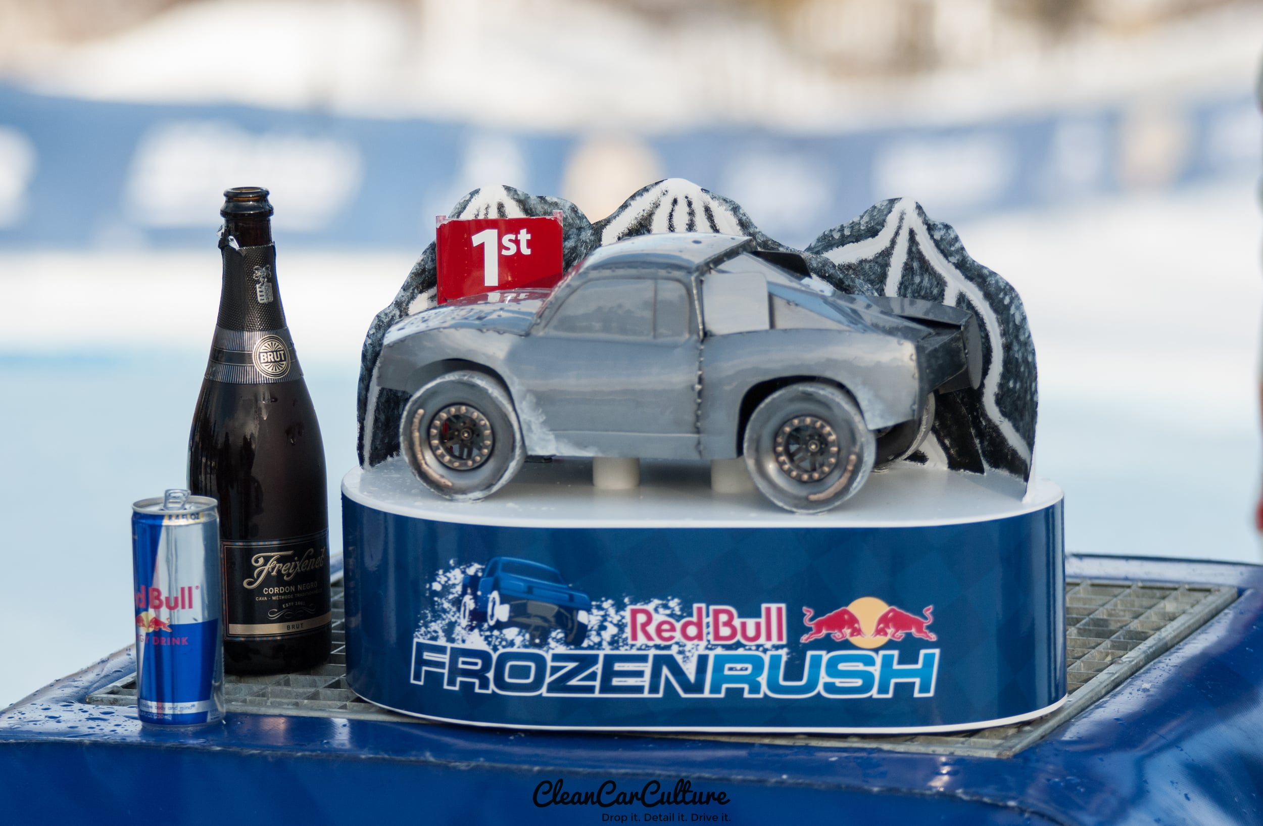 FrozenRush2016-0551.jpg