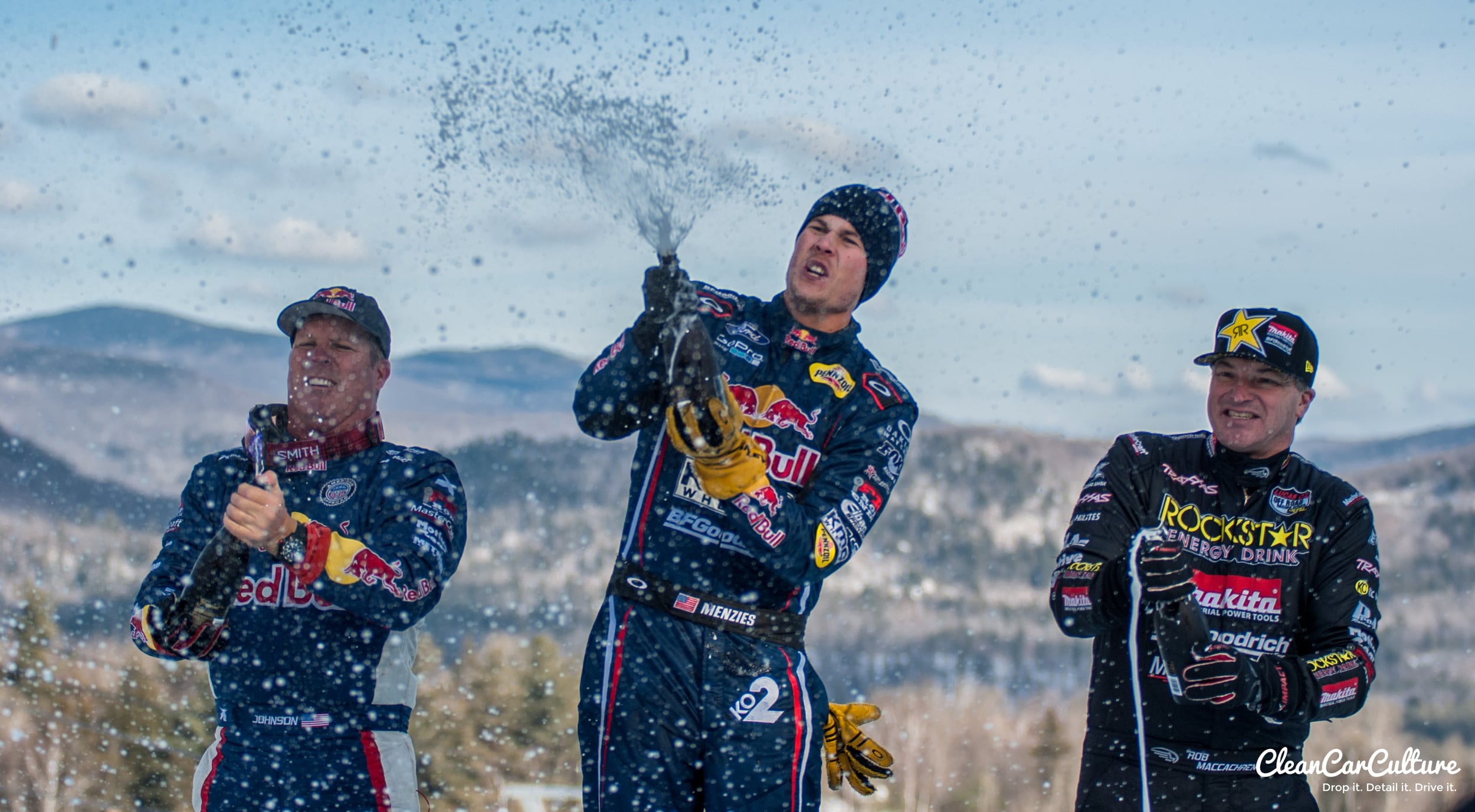 FrozenRush20162-0528.jpg