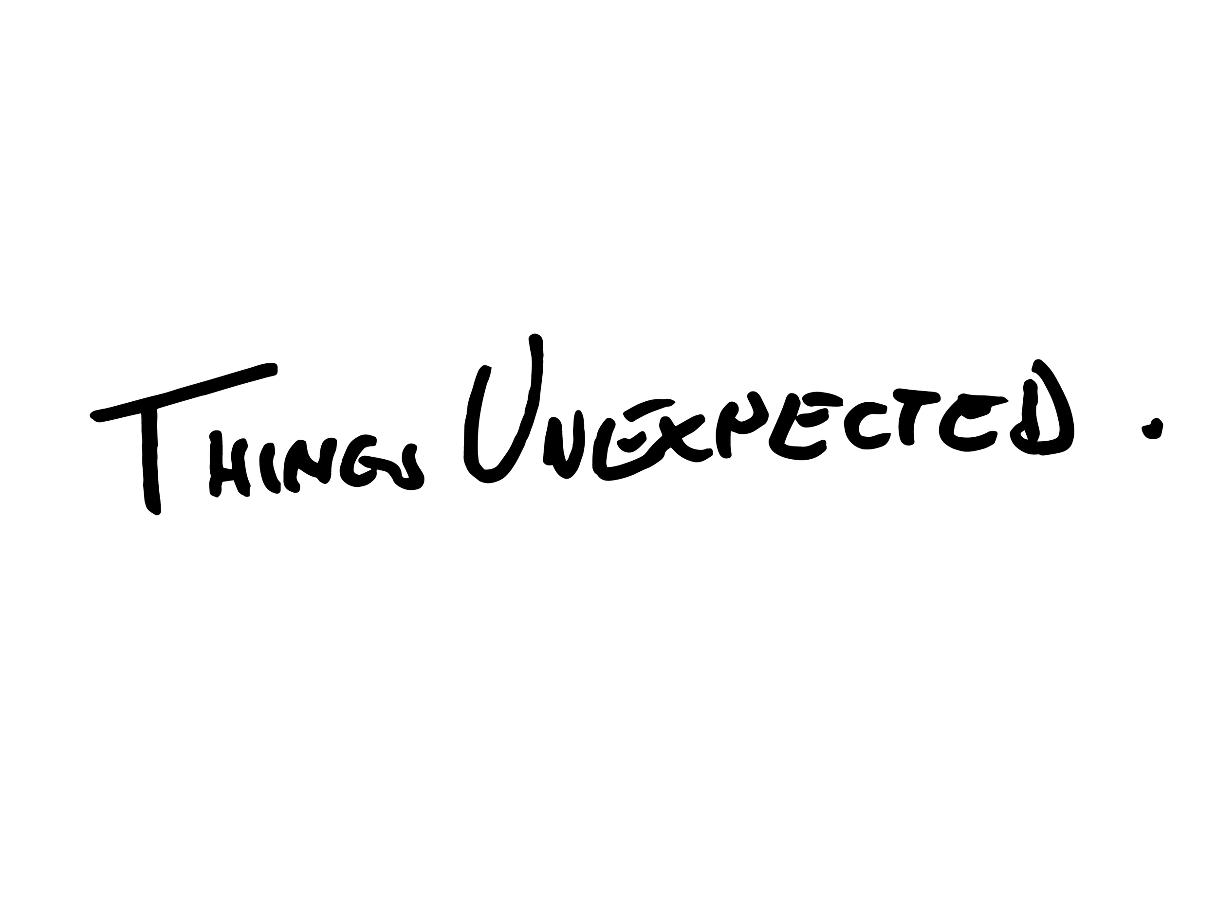 things unexpected logo.jpg