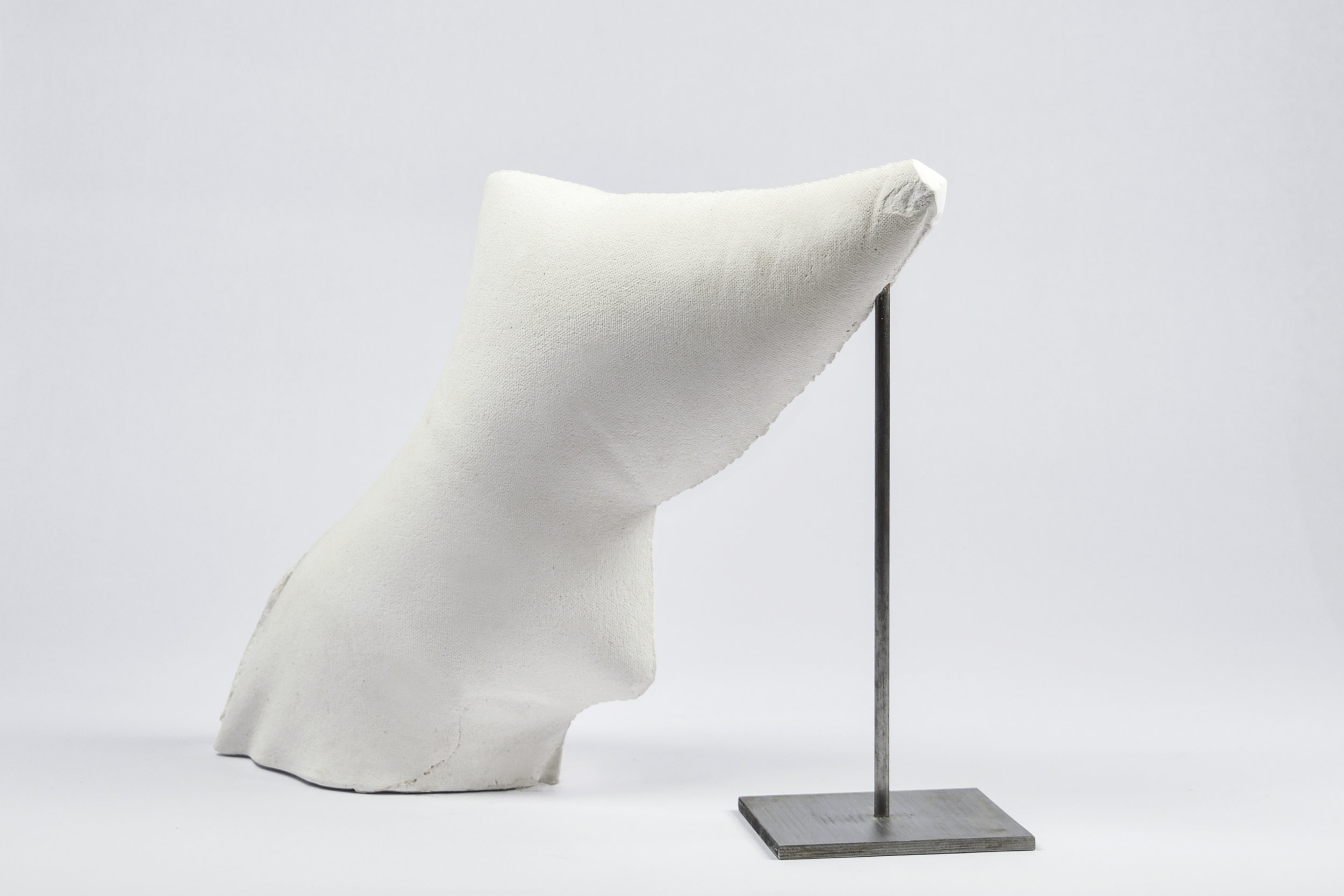 plaster with stand.jpg