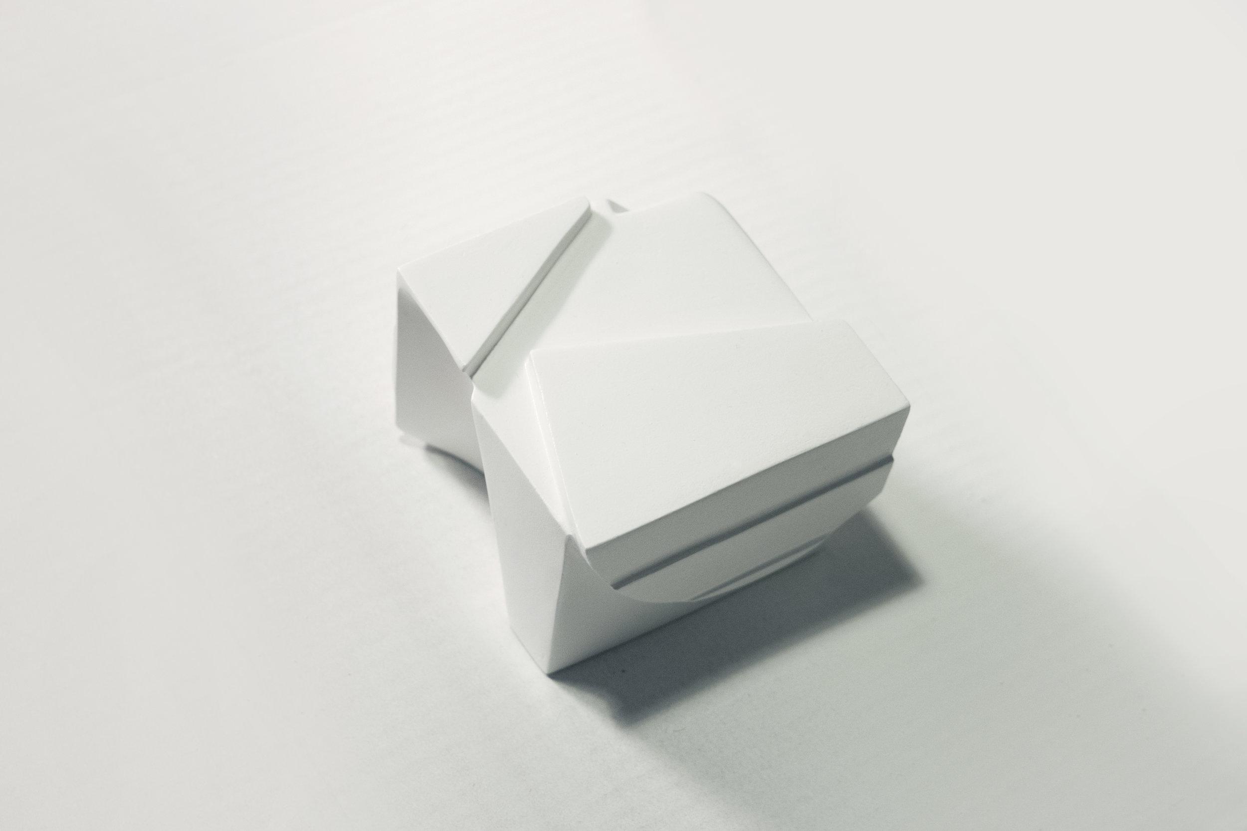 small cube 2.jpg
