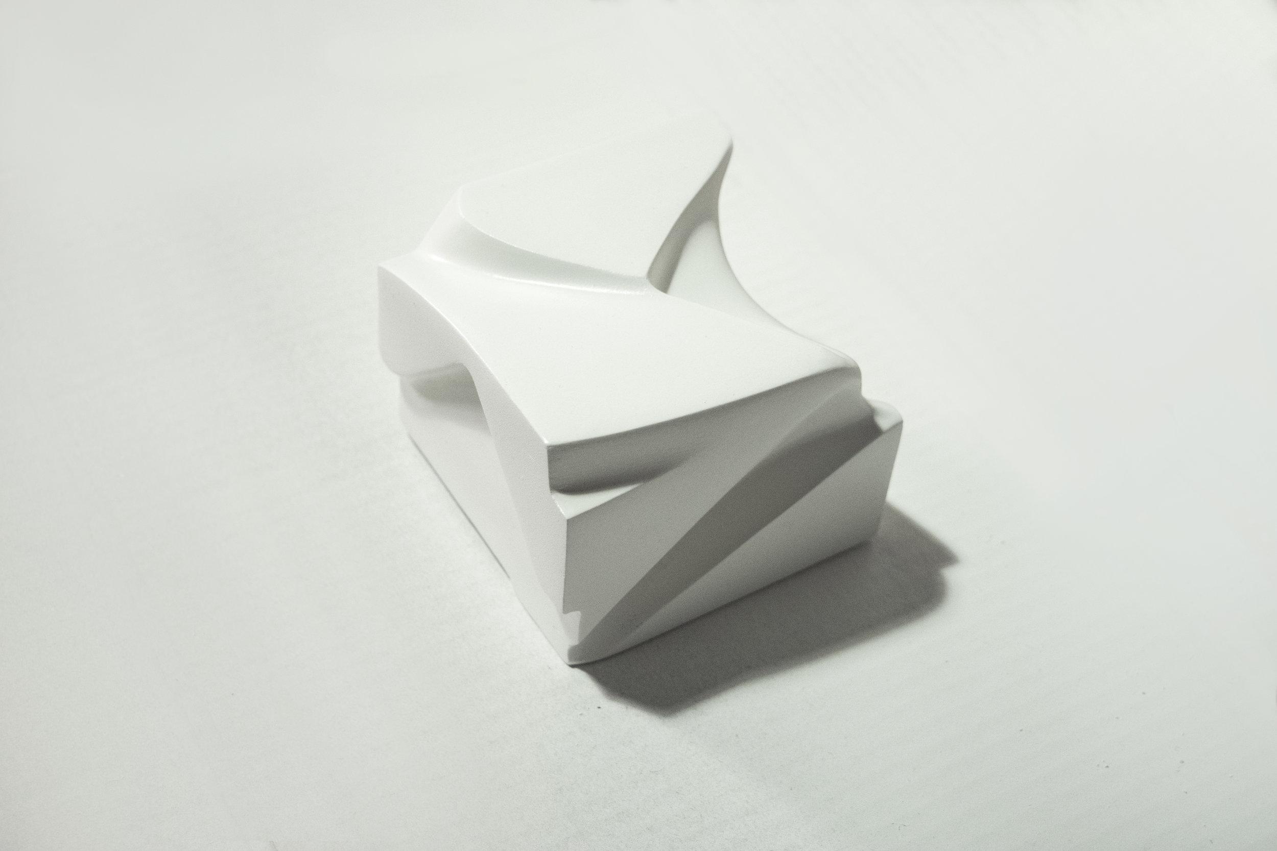 small cubes 1.jpg