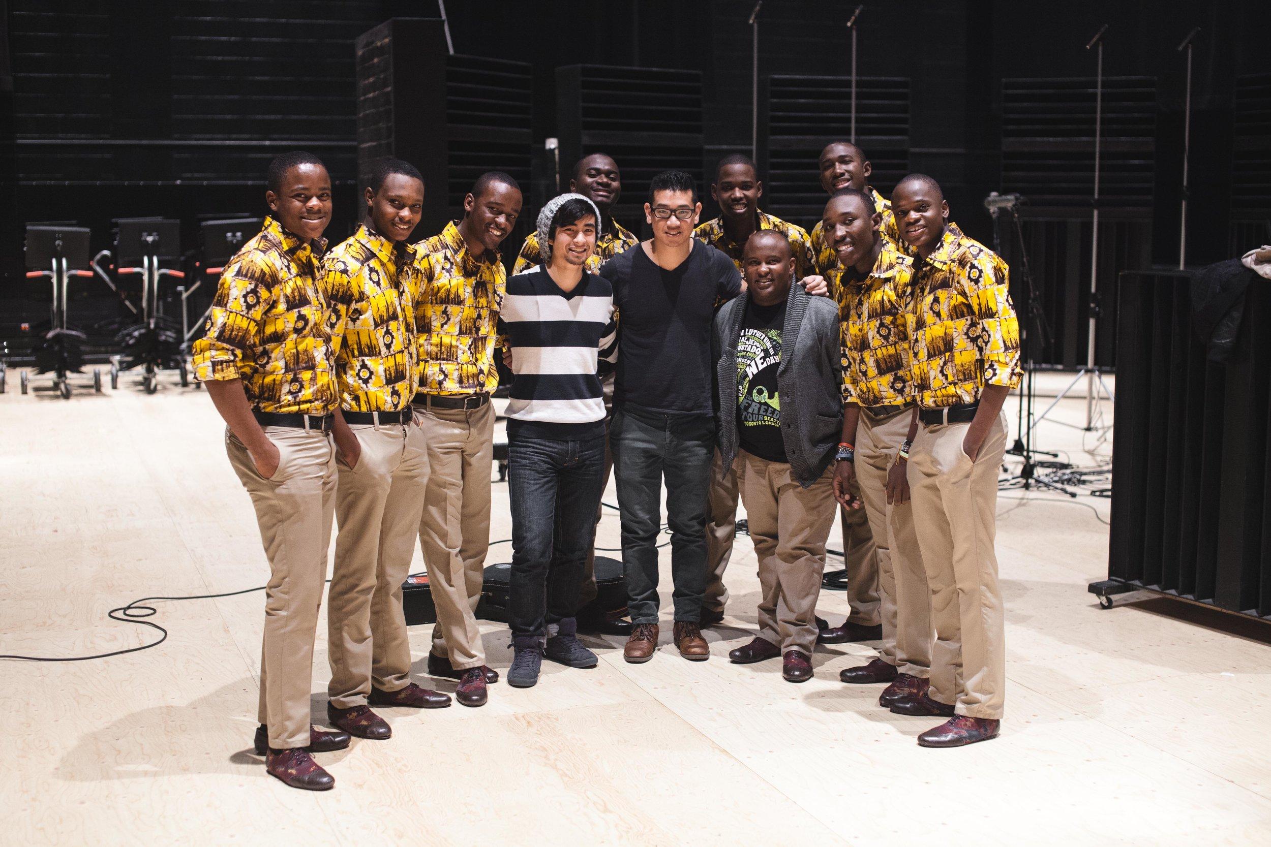 Kenyan Boys Choir (9 of 10).jpg