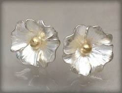cast-flower-er.jpg