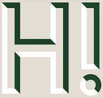 H! logo.jpg