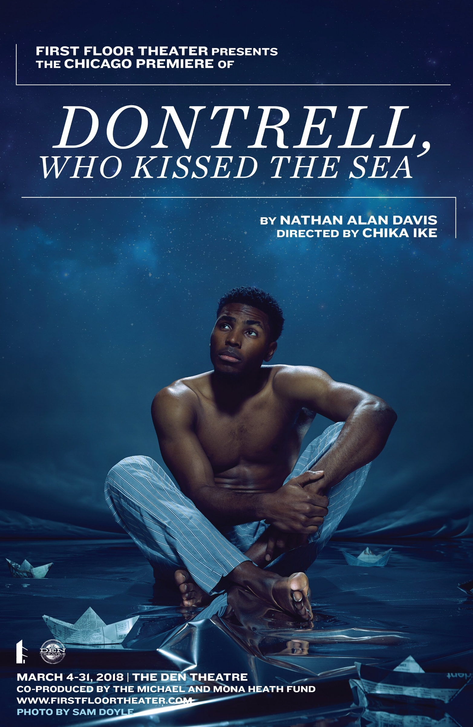 Copy of Dontrell Who Kissed the Sea 5.1 bleed.jpg