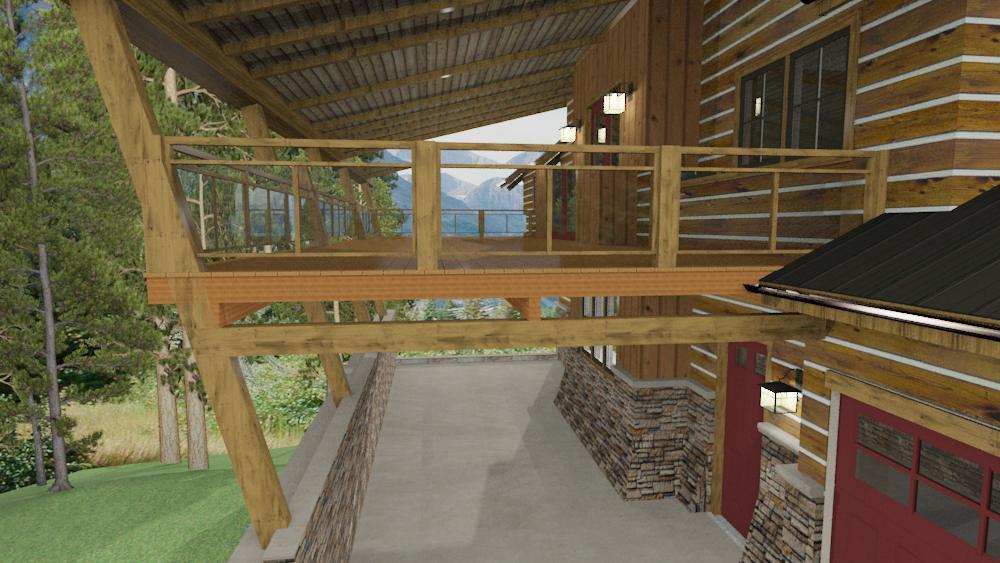 timber ext 1.jpg