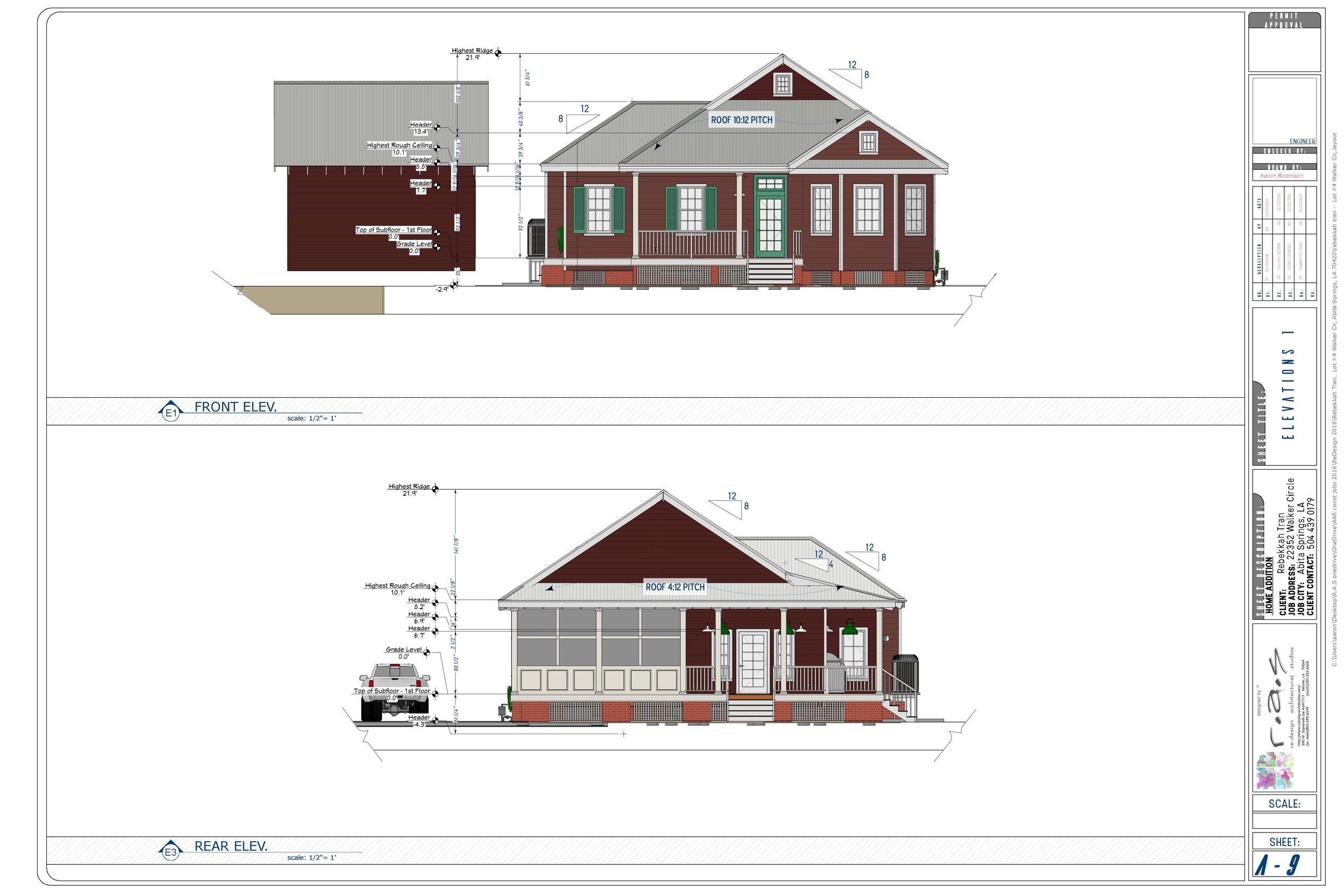 rebekkah Tran_ 22352 Walker Cir, final layout - V7  01232017_Page_09.jpg