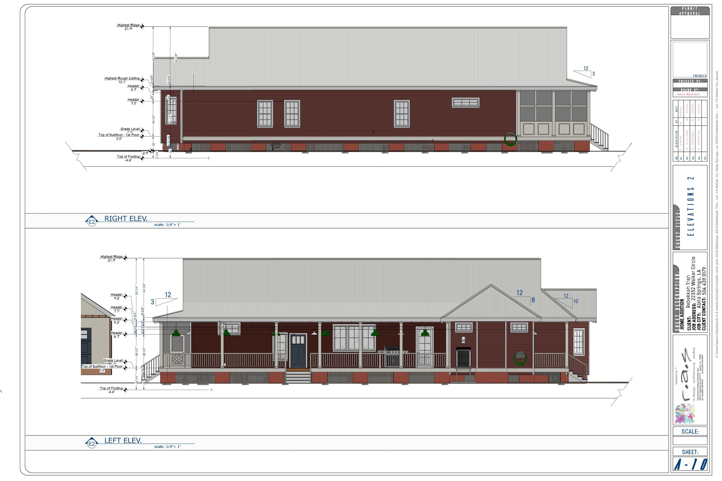 rebekkah Tran_ 22352 Walker Cir, final layout - V7  01232017_Page_10.jpg