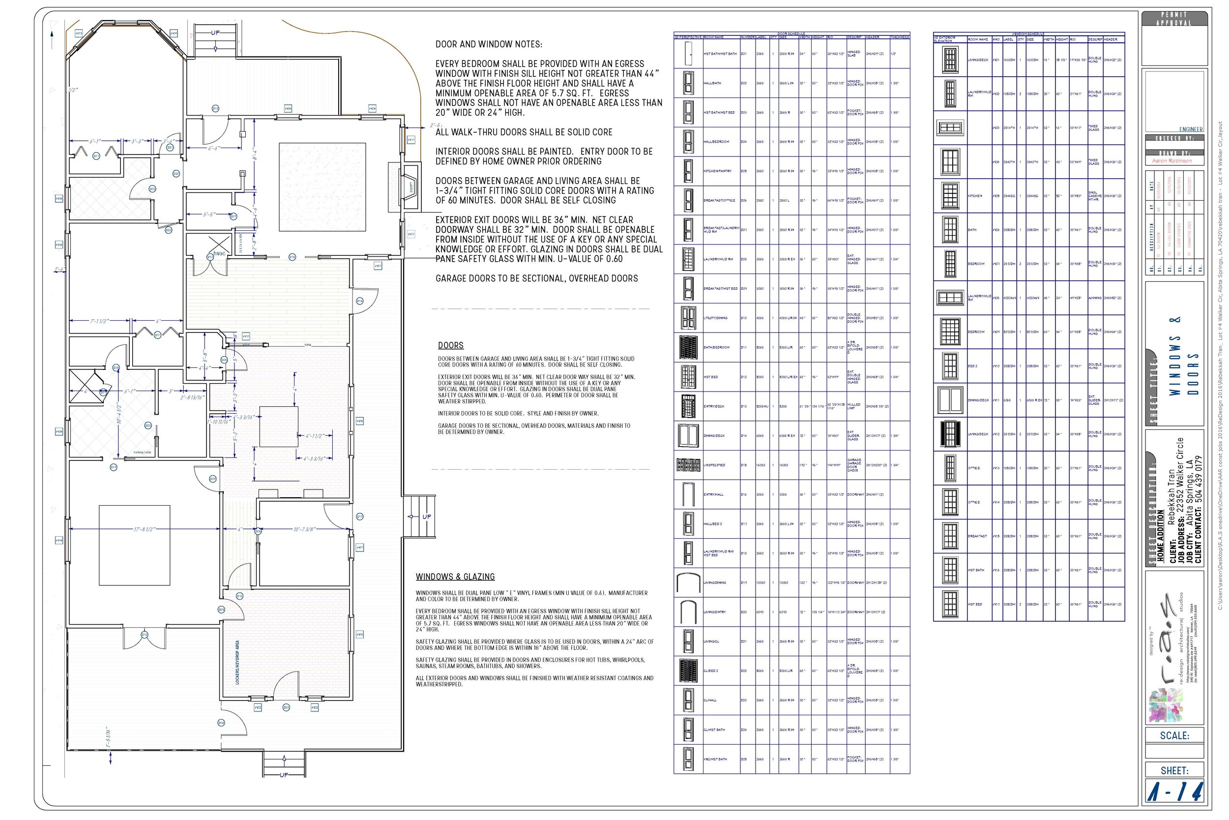rebekkah Tran_ 22352 Walker Cir, final layout - V7  01232017_Page_14.jpg