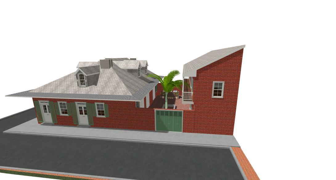 exterior render 2.jpg