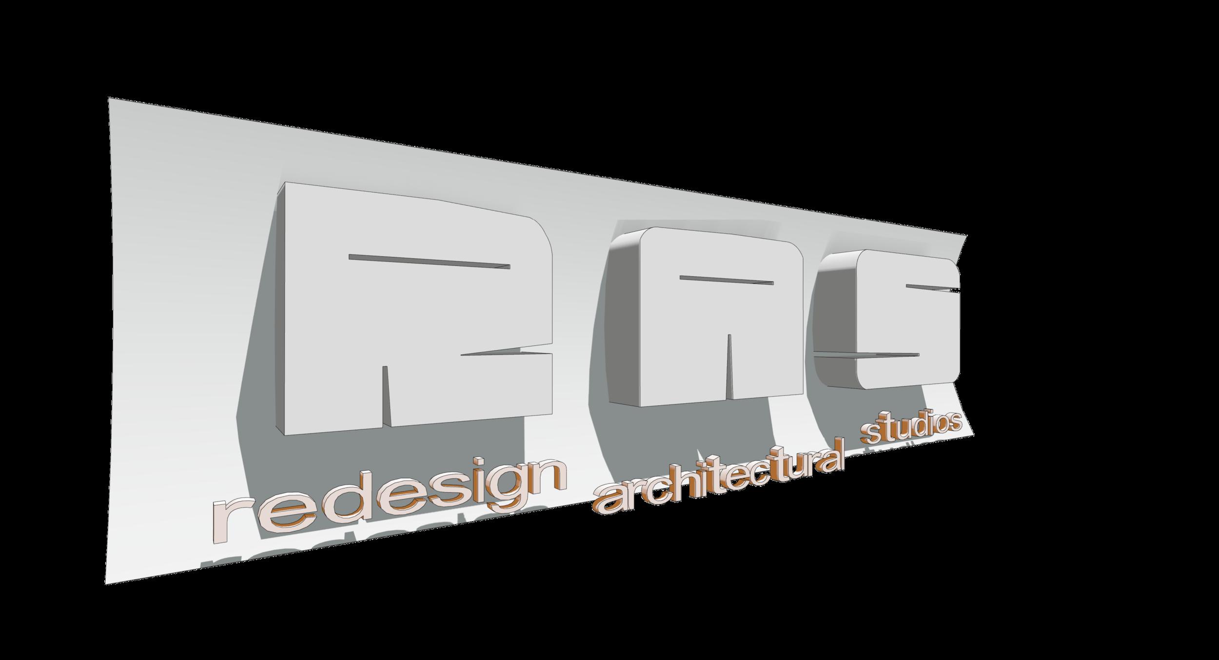 ras logo 4b- 06292017-TD -.png