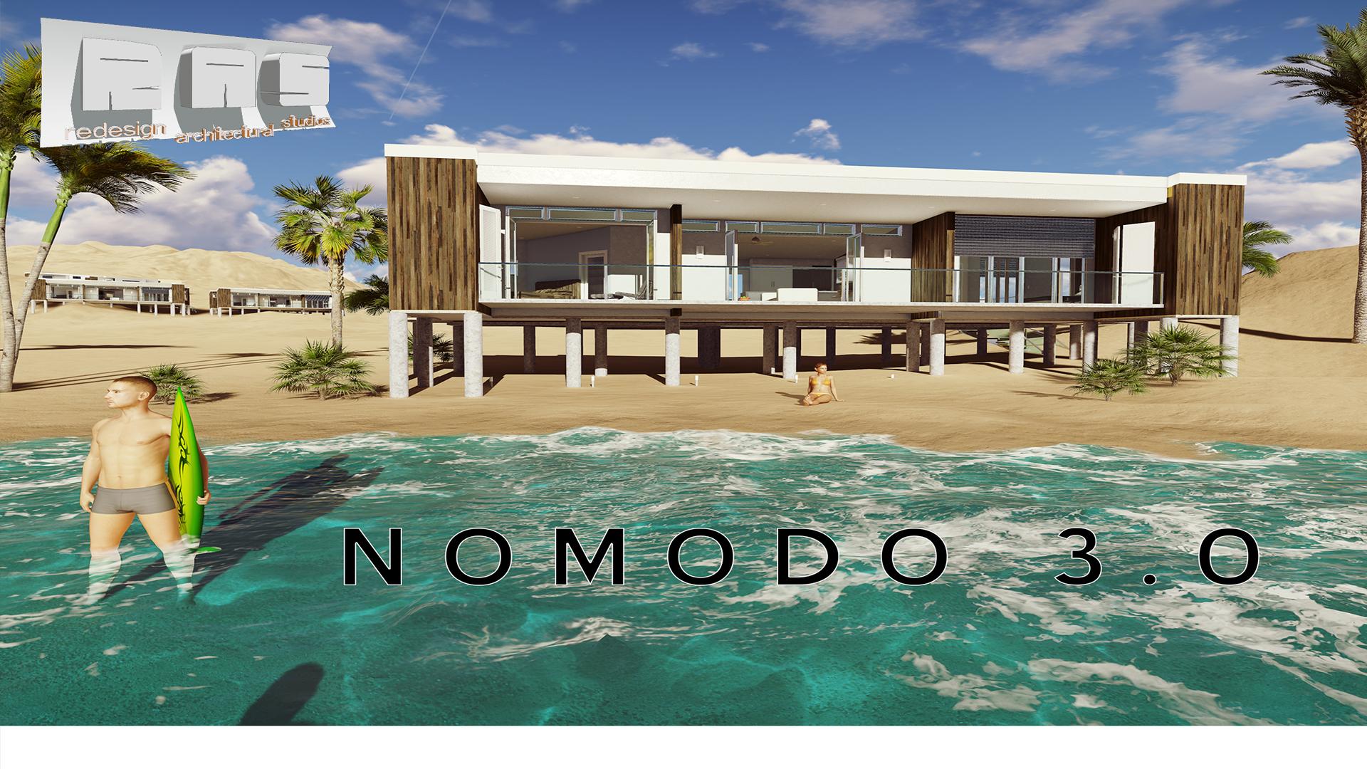 nomodo 3.0.jpg